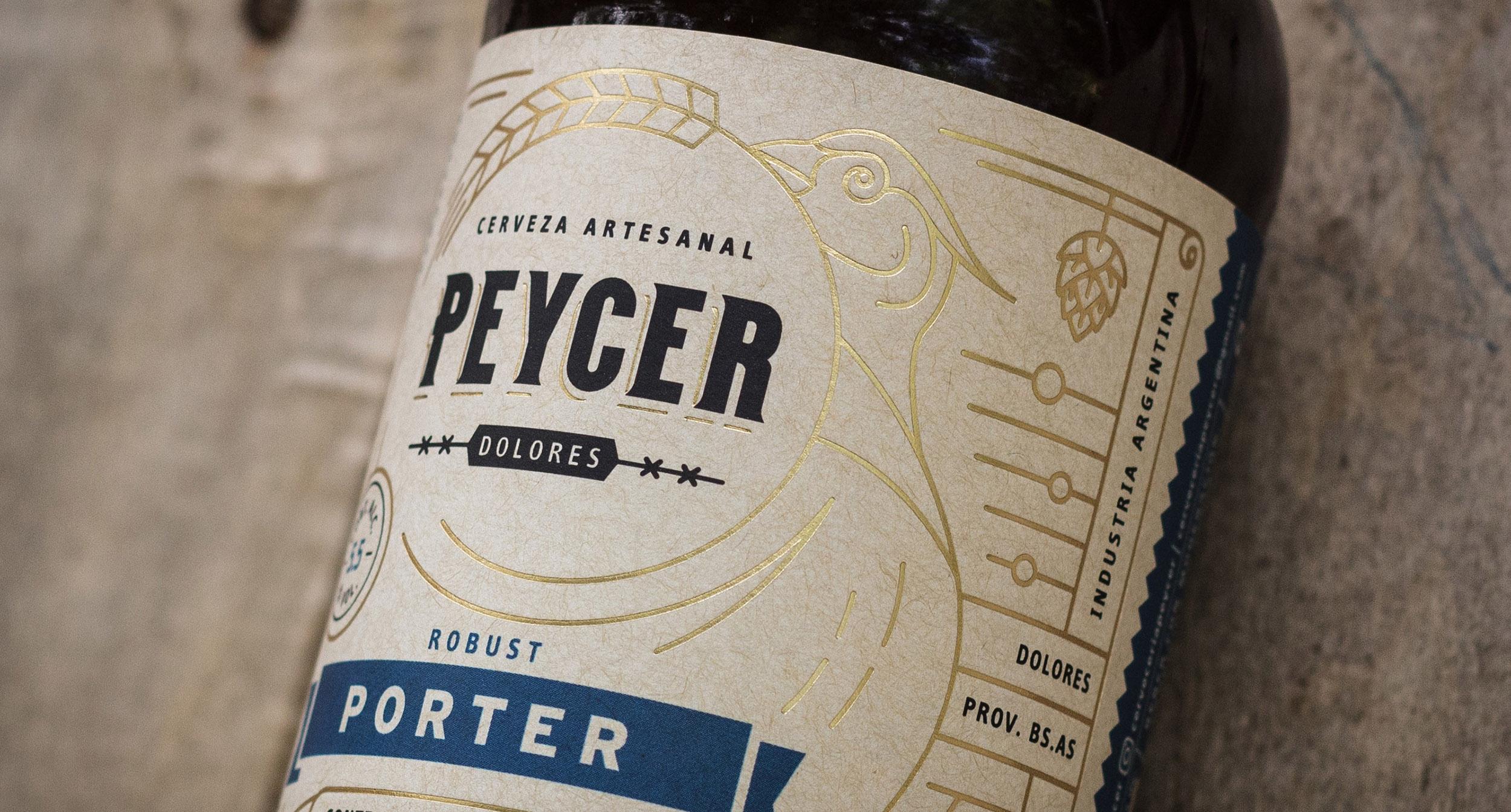Matias Harina - Paycer Craft Beer2.jpg