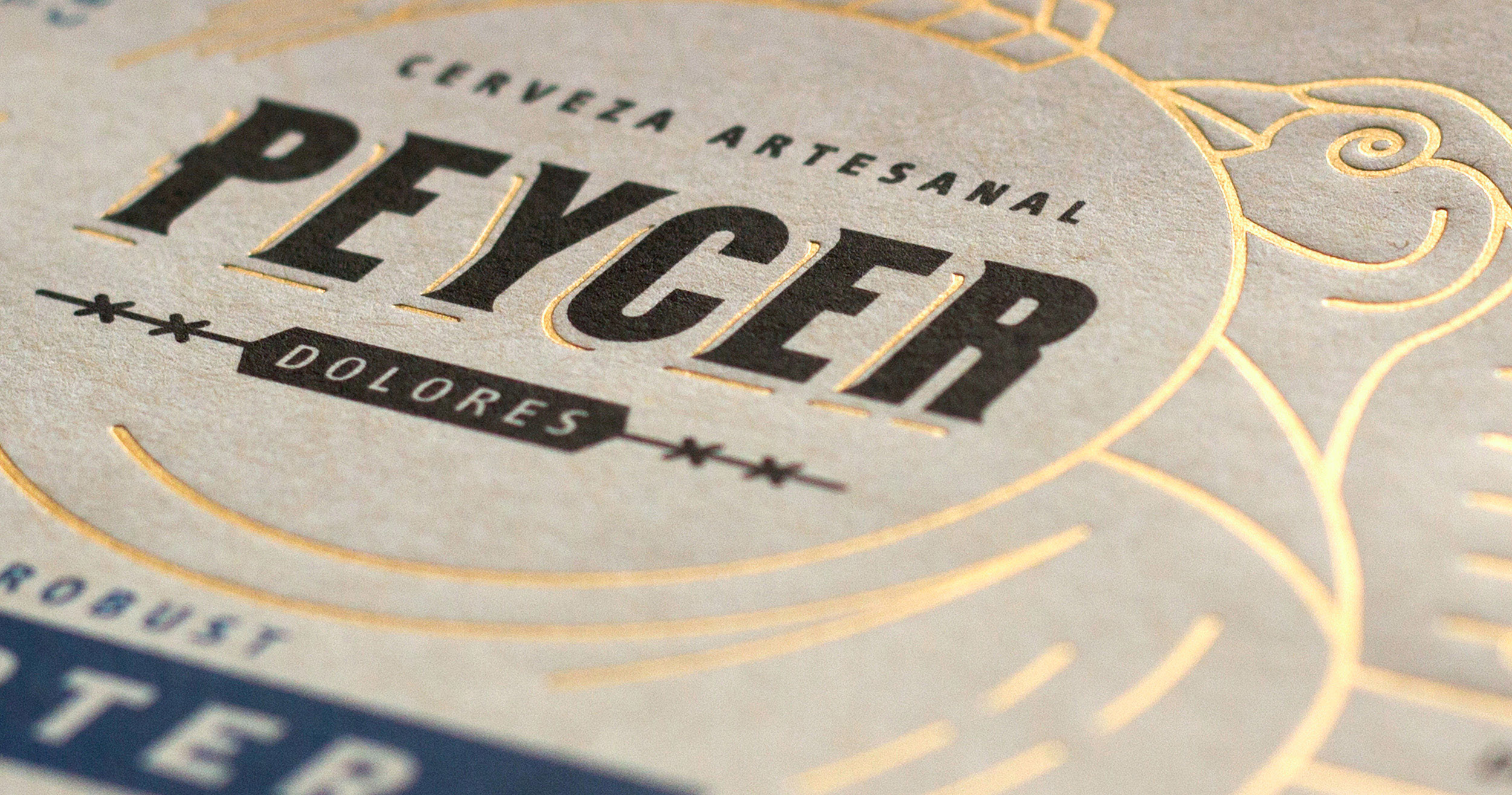 Matias Harina - Paycer Craft Beer6.jpg