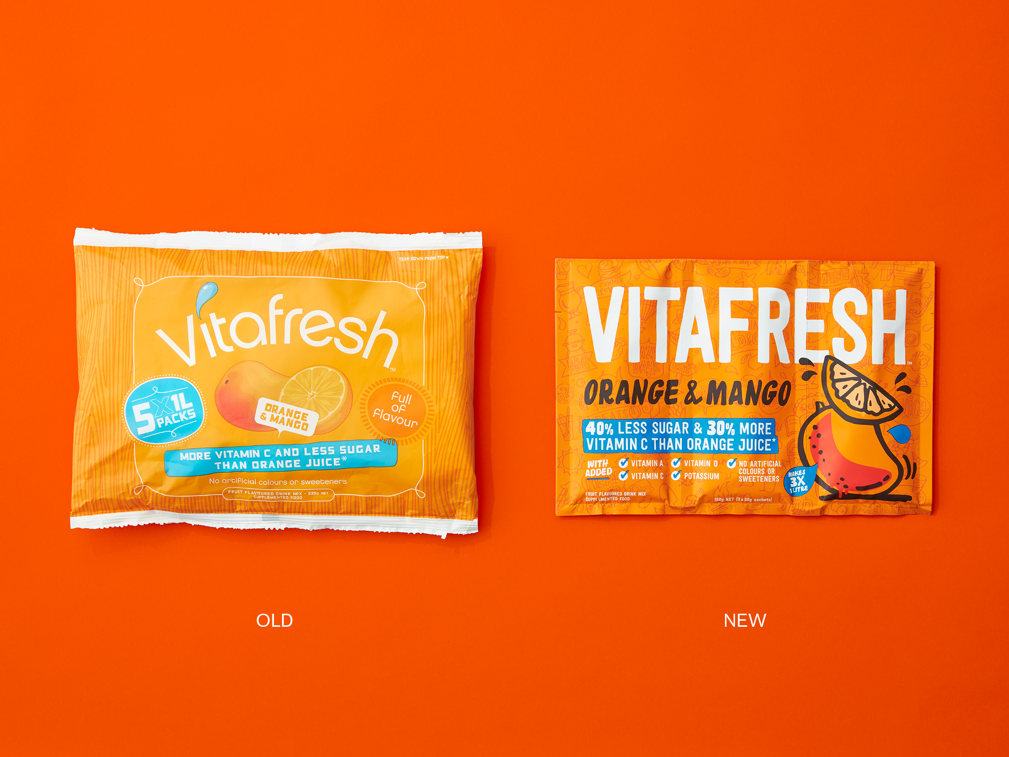 Onfire Design - Vitafresh10.jpg