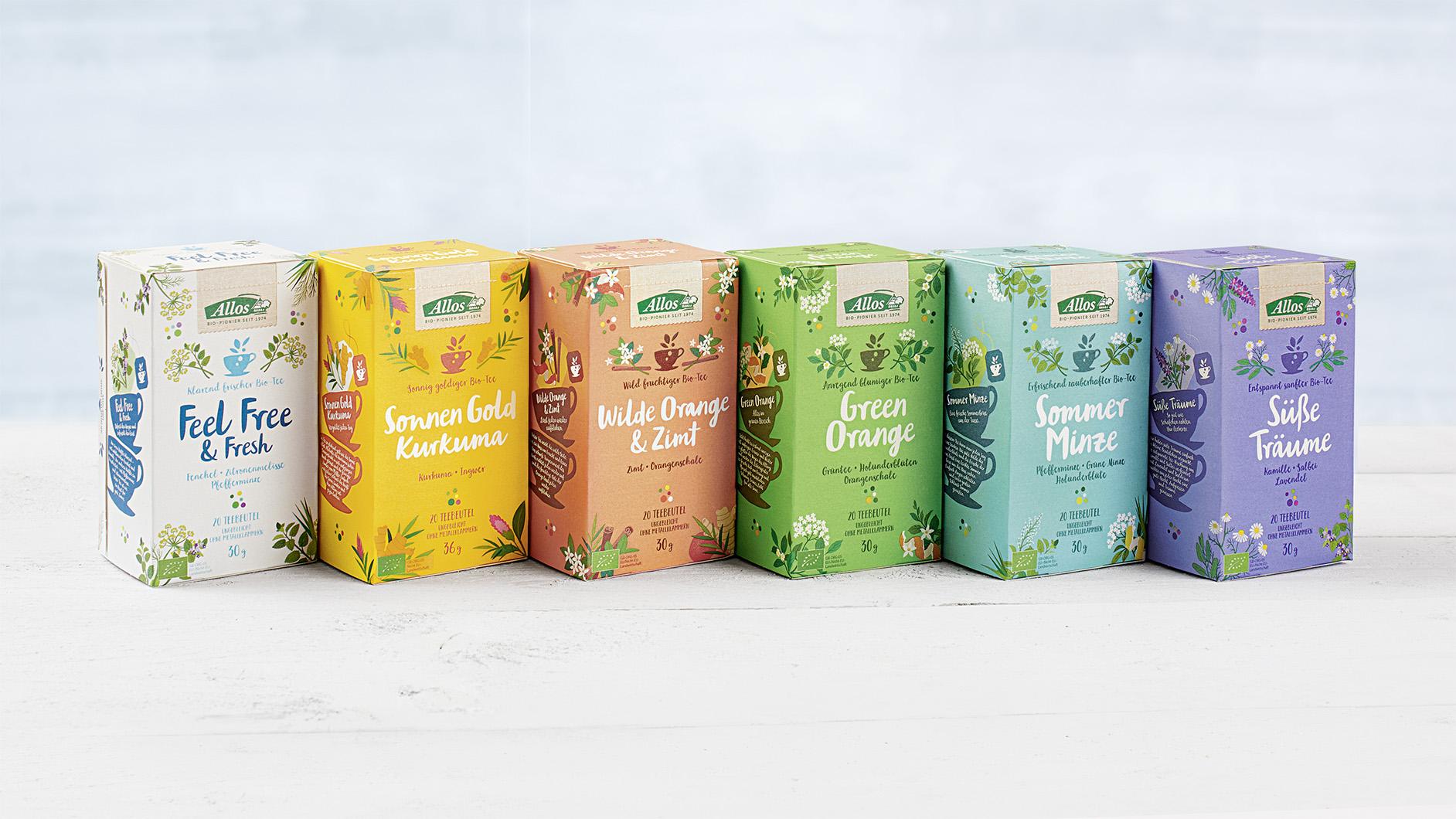 HAJOK Design - Allos Tea3.jpg