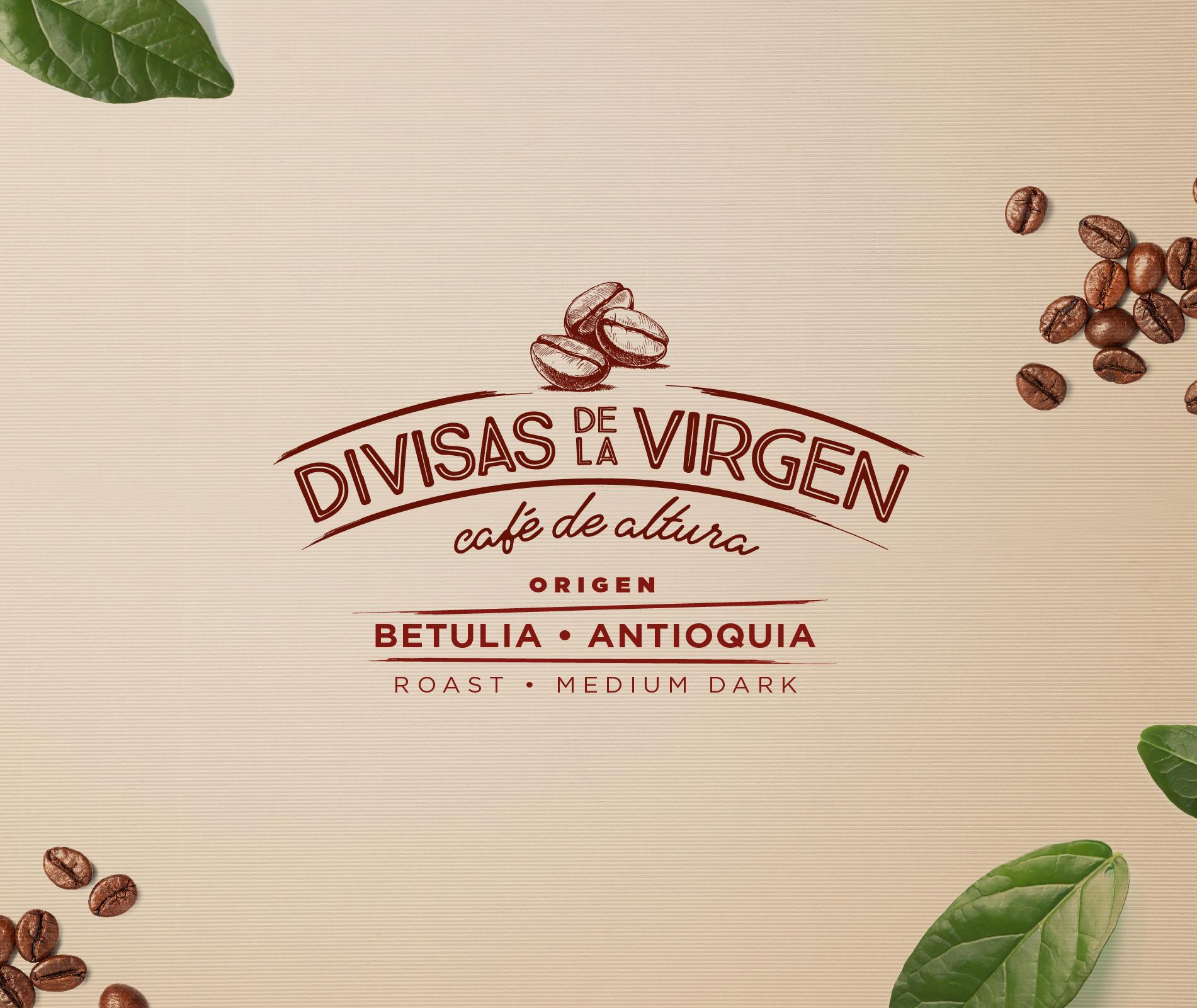 logopack - Divisas De La Virgen1.jpg