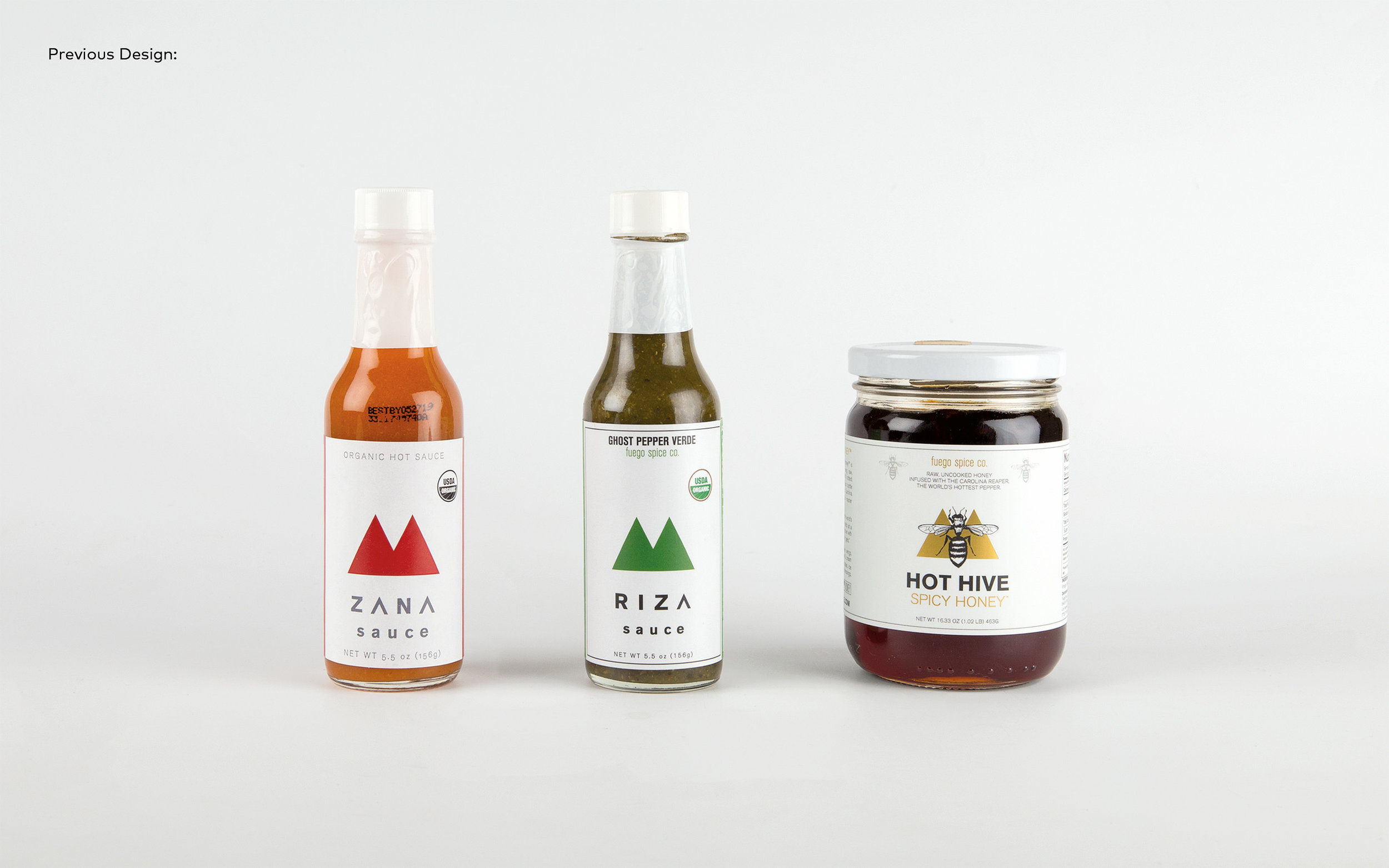 Robot Food - Fuego Spice Co Rebrand9.jpg