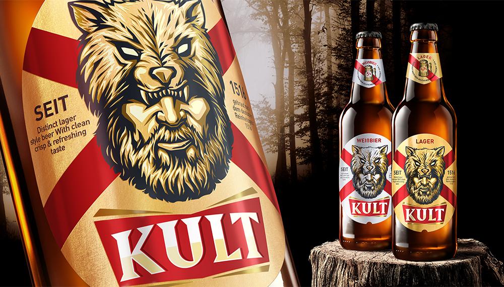 Brutal Beer Design From Russia : World Brand Design Society1.jpg