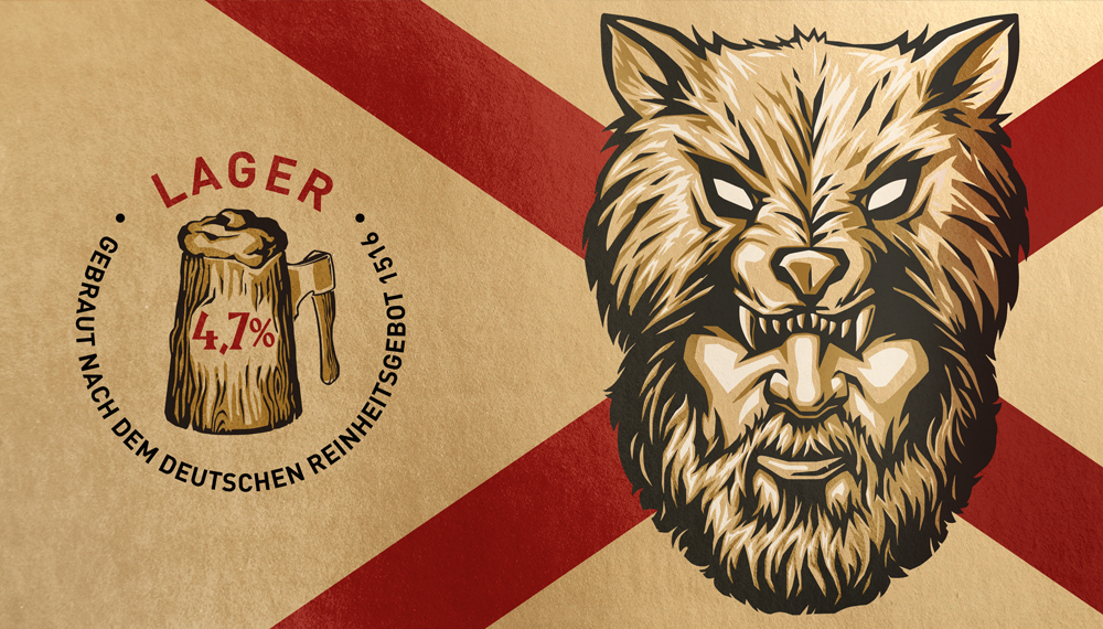 Brutal Beer Design From Russia : World Brand Design Society2.jpg