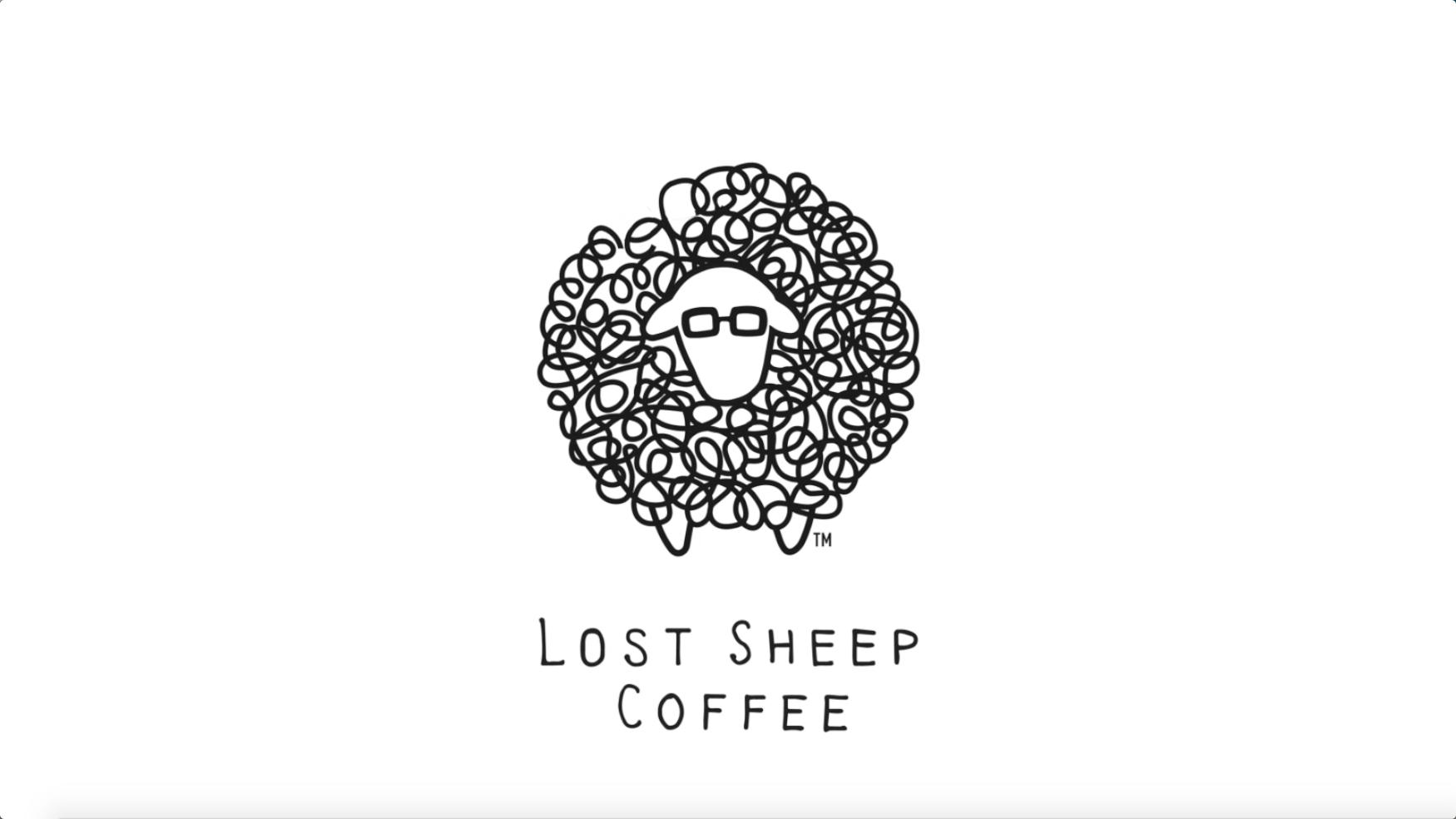 Elmwood - Lost Sheep Coffee5.jpg