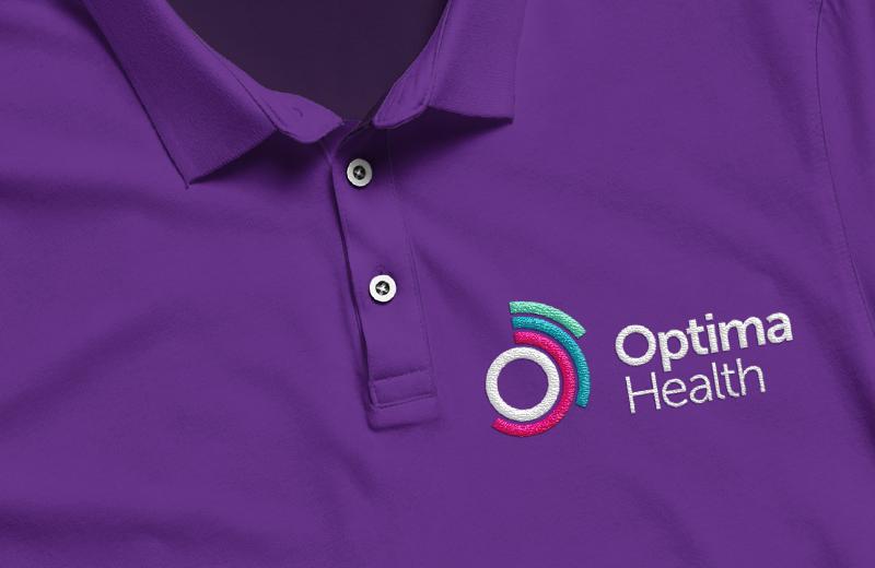 L&Co Studio - Optima Health6.png