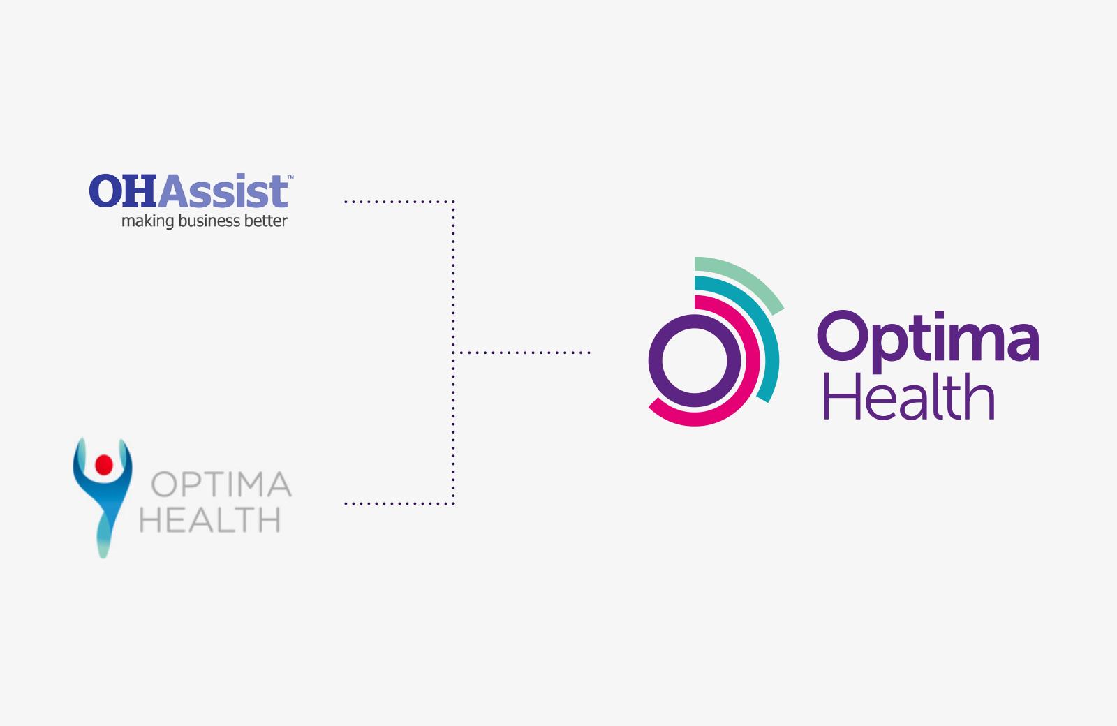 L&Co Studio - Optima Health5.png