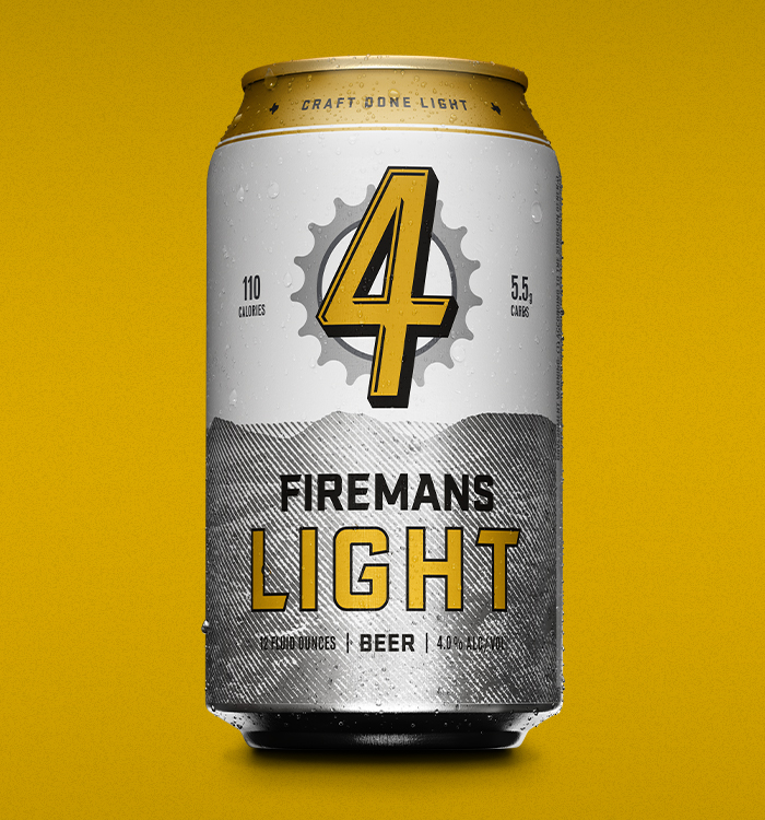 The Butler Bros - Firemans Light2.jpg