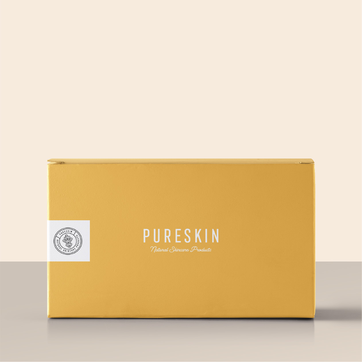 Marka Network Branding Agency - Pureskin Natural Skincare Products10.jpg