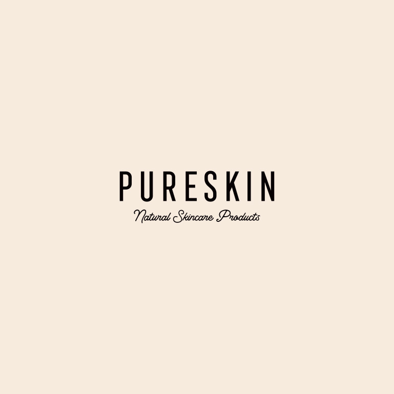 Marka Network Branding Agency - Pureskin Natural Skincare Products2.jpg
