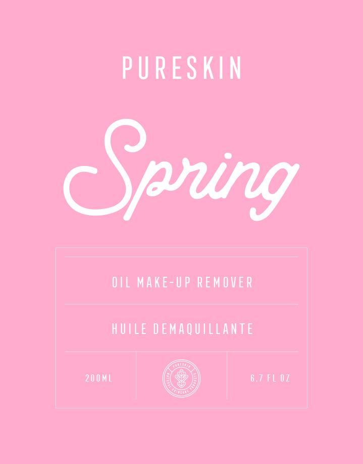 Marka Network Branding Agency - Pureskin Natural Skincare Products7.jpg