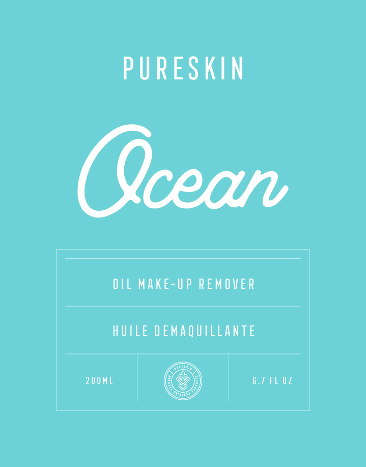 Marka Network Branding Agency - Pureskin Natural Skincare Products6.jpg