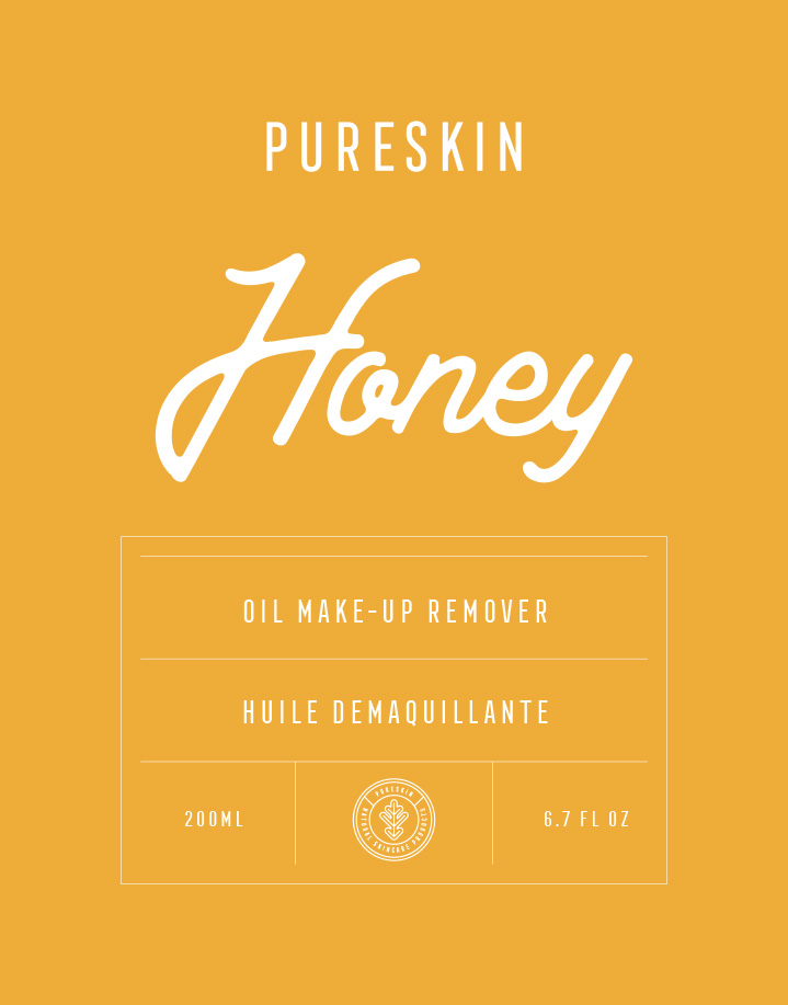 Marka Network Branding Agency - Pureskin Natural Skincare Products5.jpg