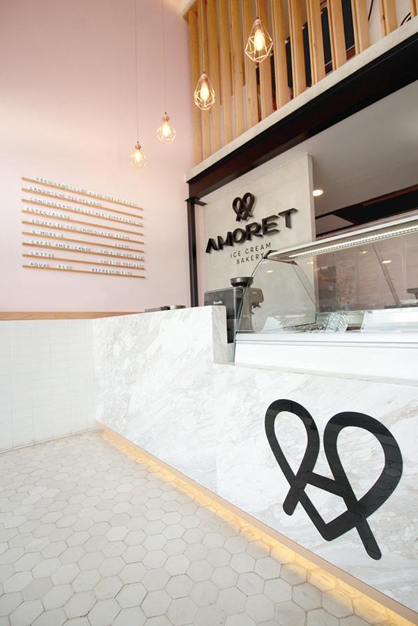 Savia Agencia - Amoret Ice Cream Bakery1.jpg