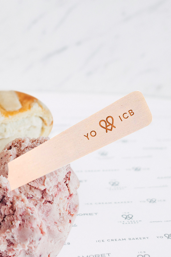 Savia Agencia - Amoret Ice Cream Bakery3.jpg
