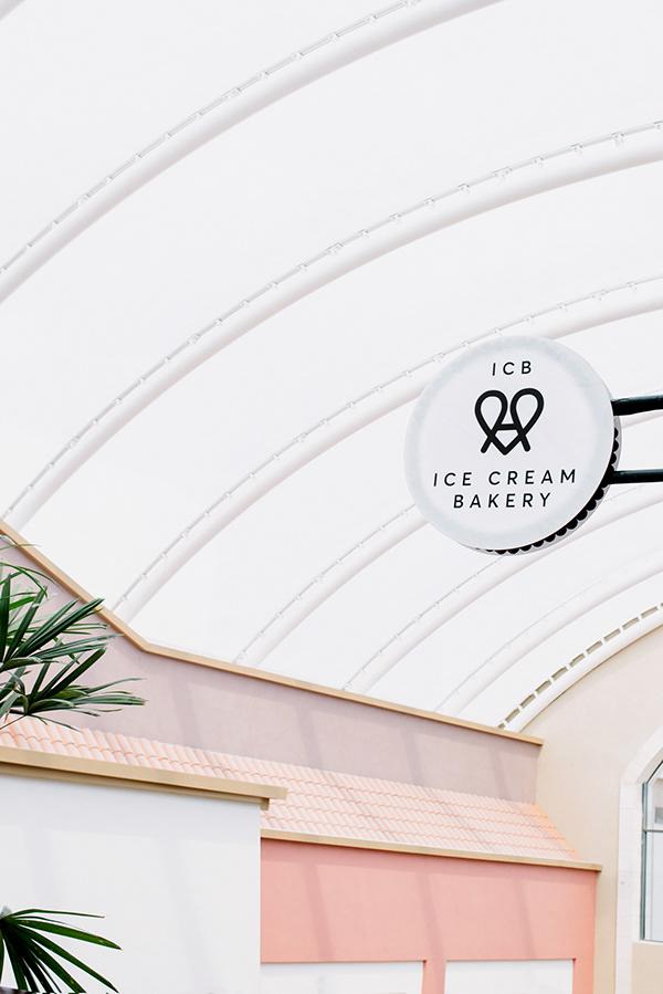 Savia Agencia - Amoret Ice Cream Bakery5.jpg