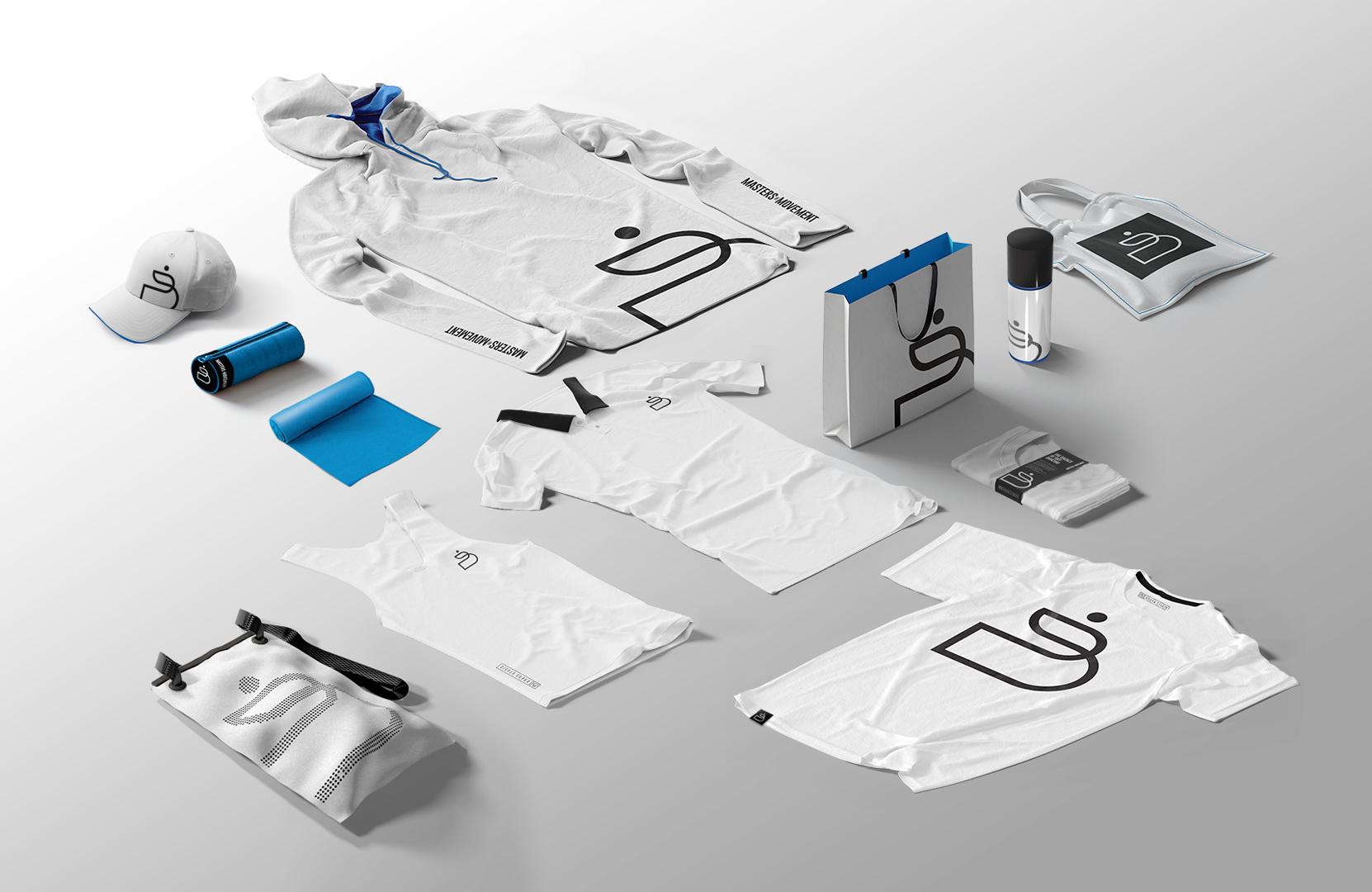 The Creative Union - Brava Studio2.jpg