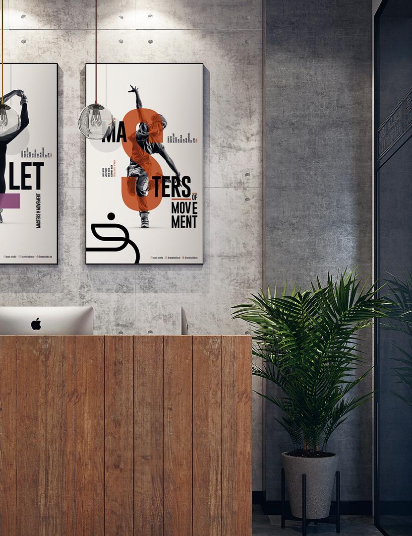 The Creative Union - Brava Studio5.jpg