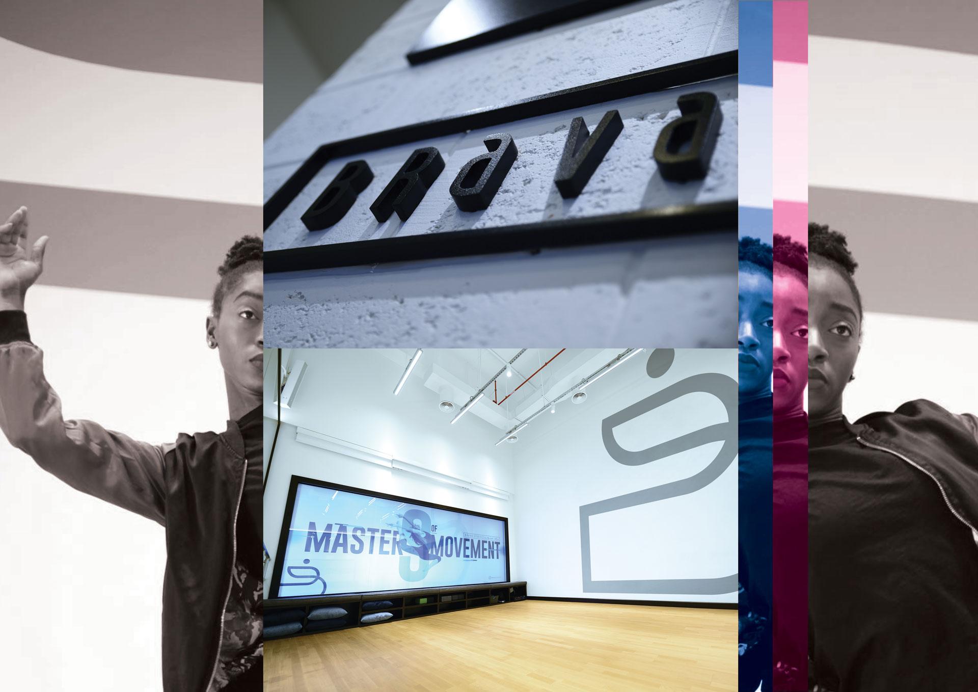 The Creative Union - Brava Studio10.jpg