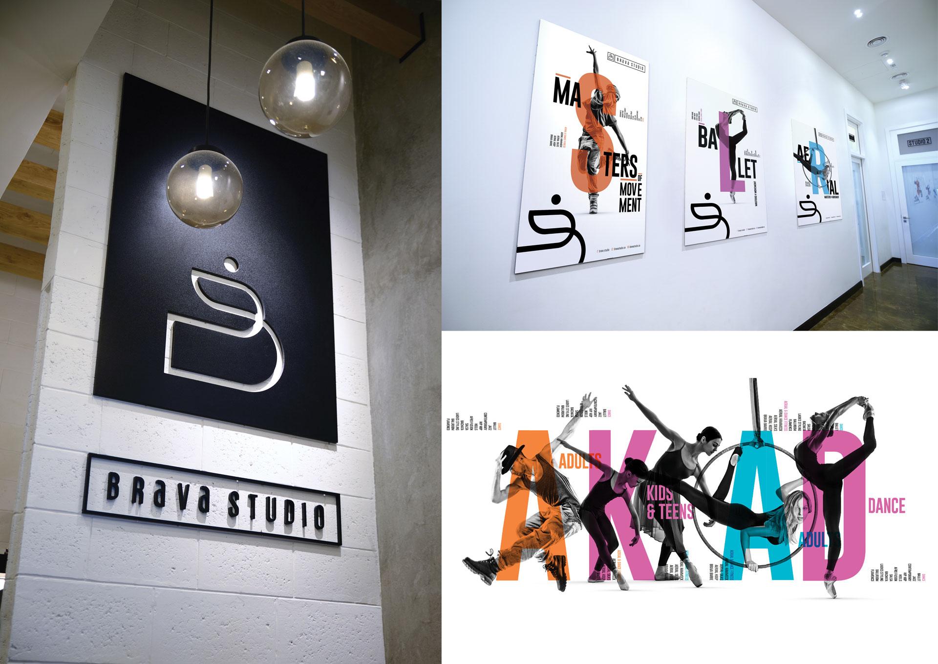 The Creative Union - Brava Studio11.jpg