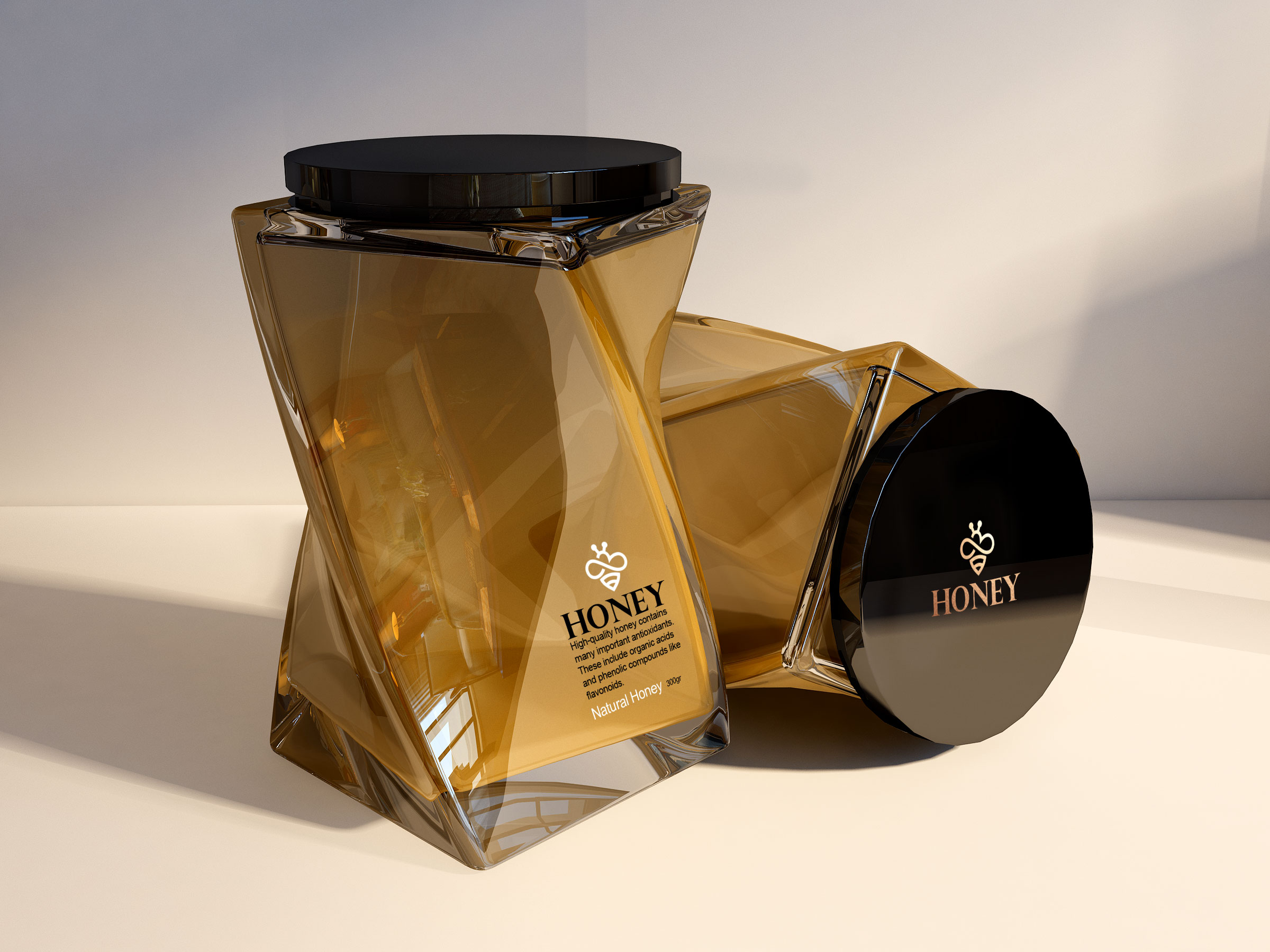 Taha Fakouri - Honey Packaging5.jpg