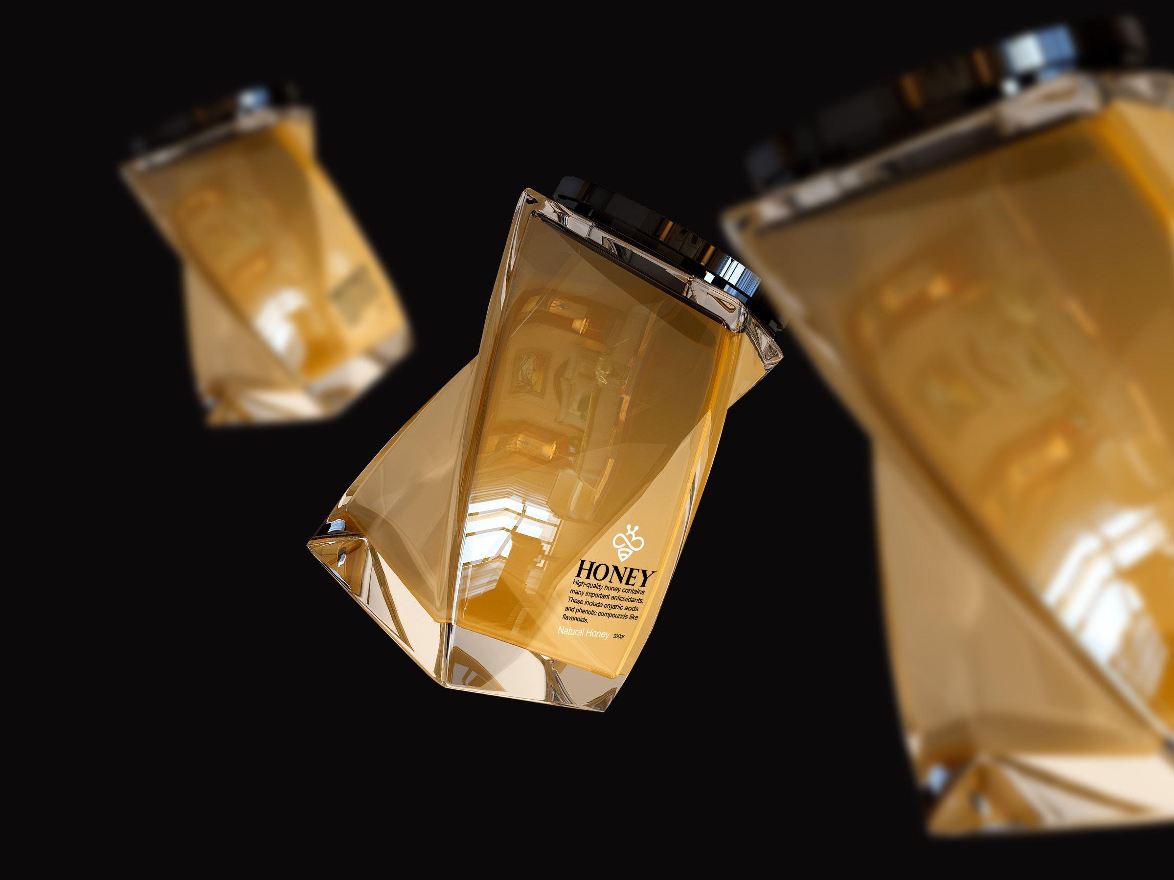 Taha Fakouri - Honey Packaging6.jpg