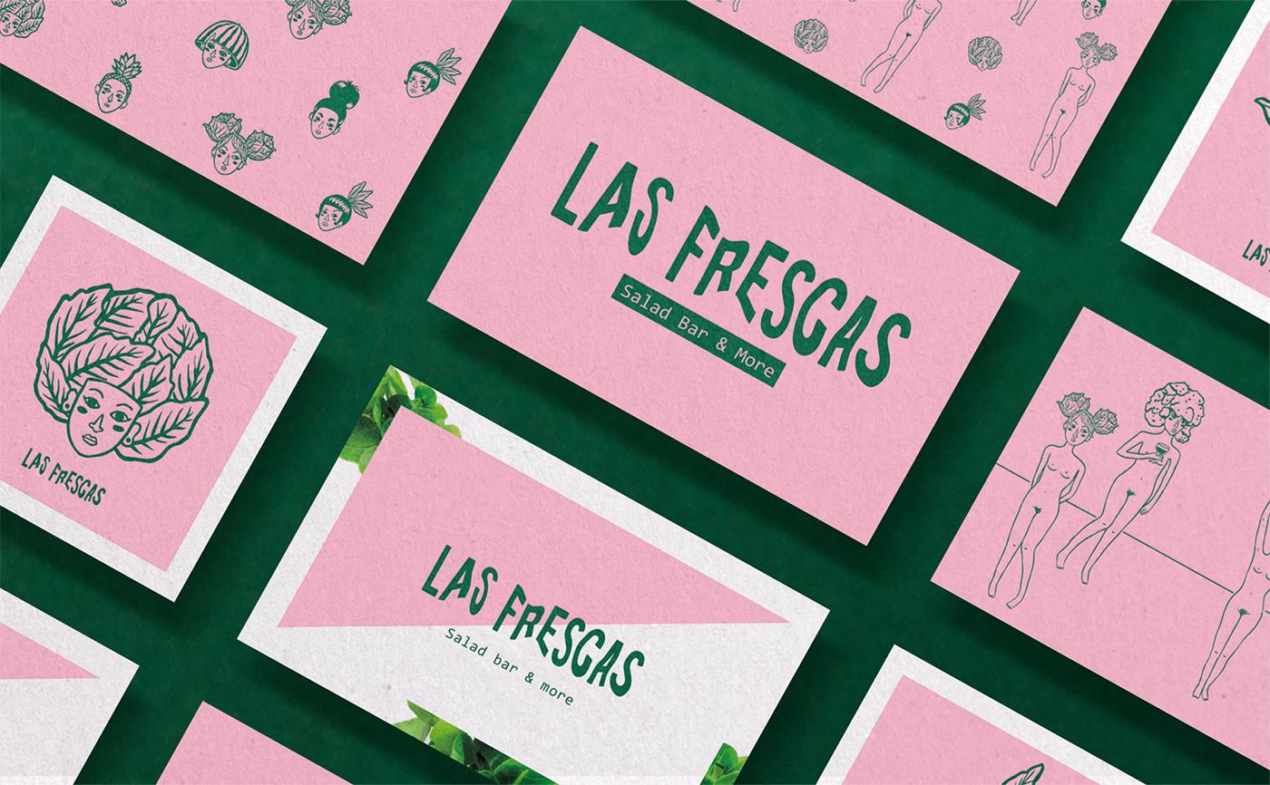 Provincia Estudio Creativo - Las Frescas Brand and Identity1.jpg