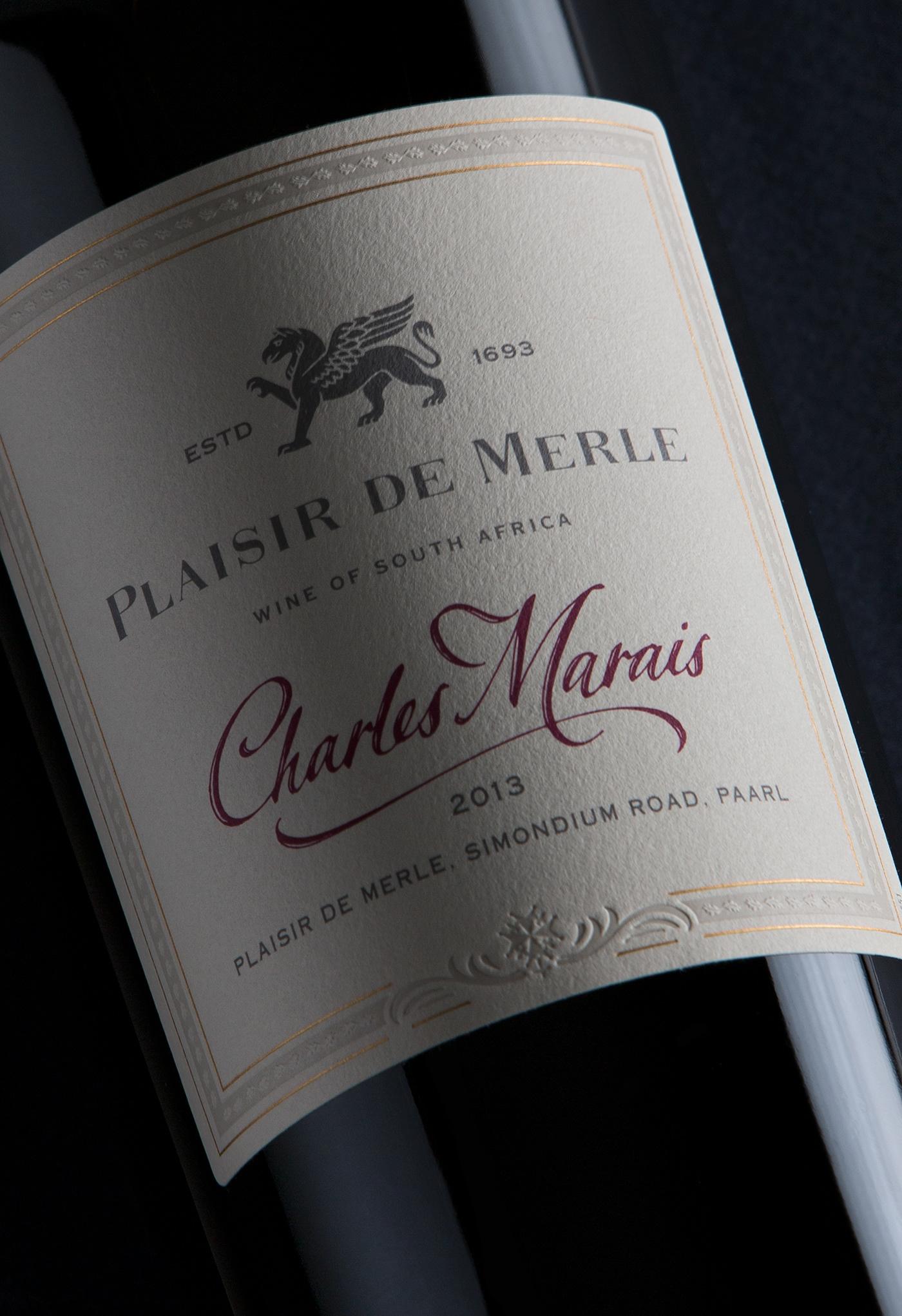 Just Design - Plaisir de Merle Charles Marais4.jpg