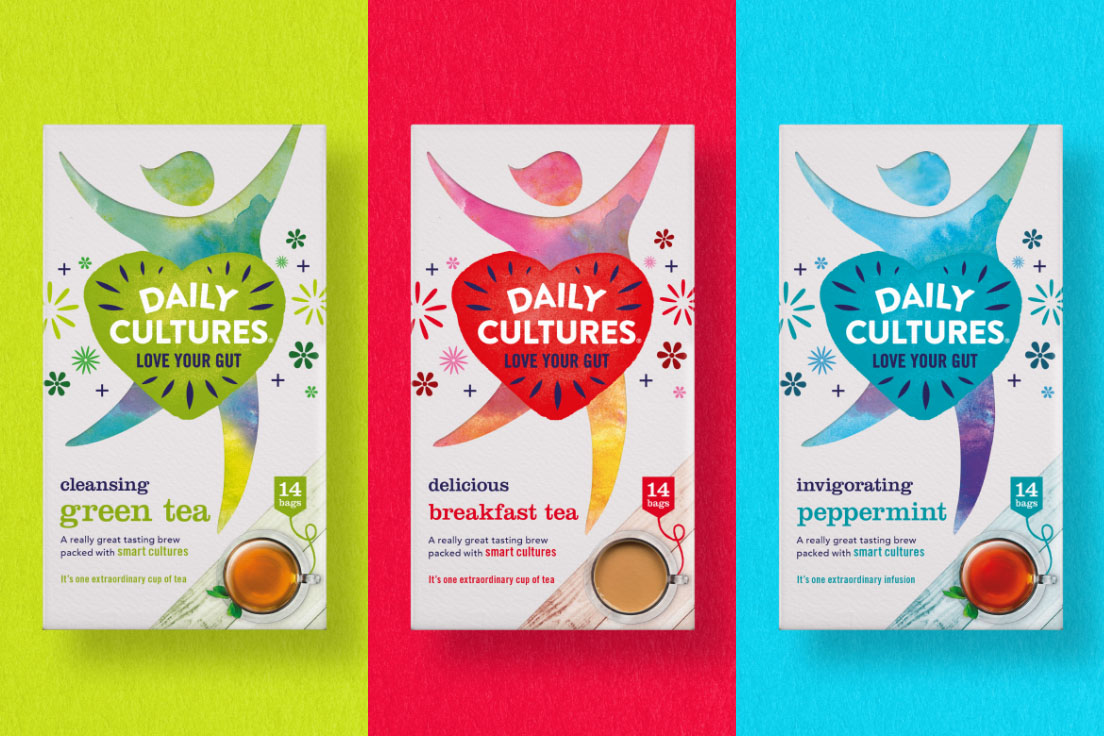 Design Activity - Daily Cultures Brand Identity and Packaging Design3.jpg