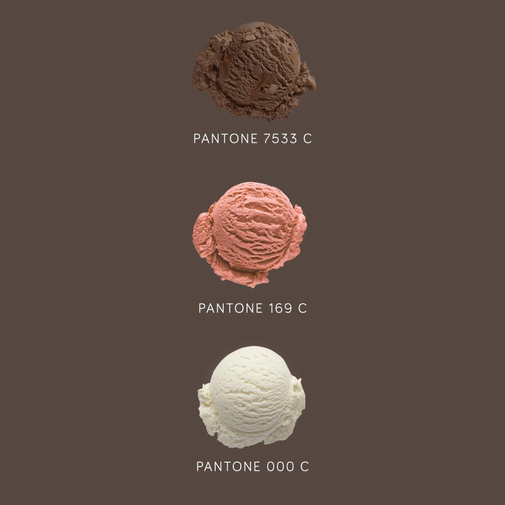 pkandesigner - White Goat - Goat Milk Ice Cream5.jpg