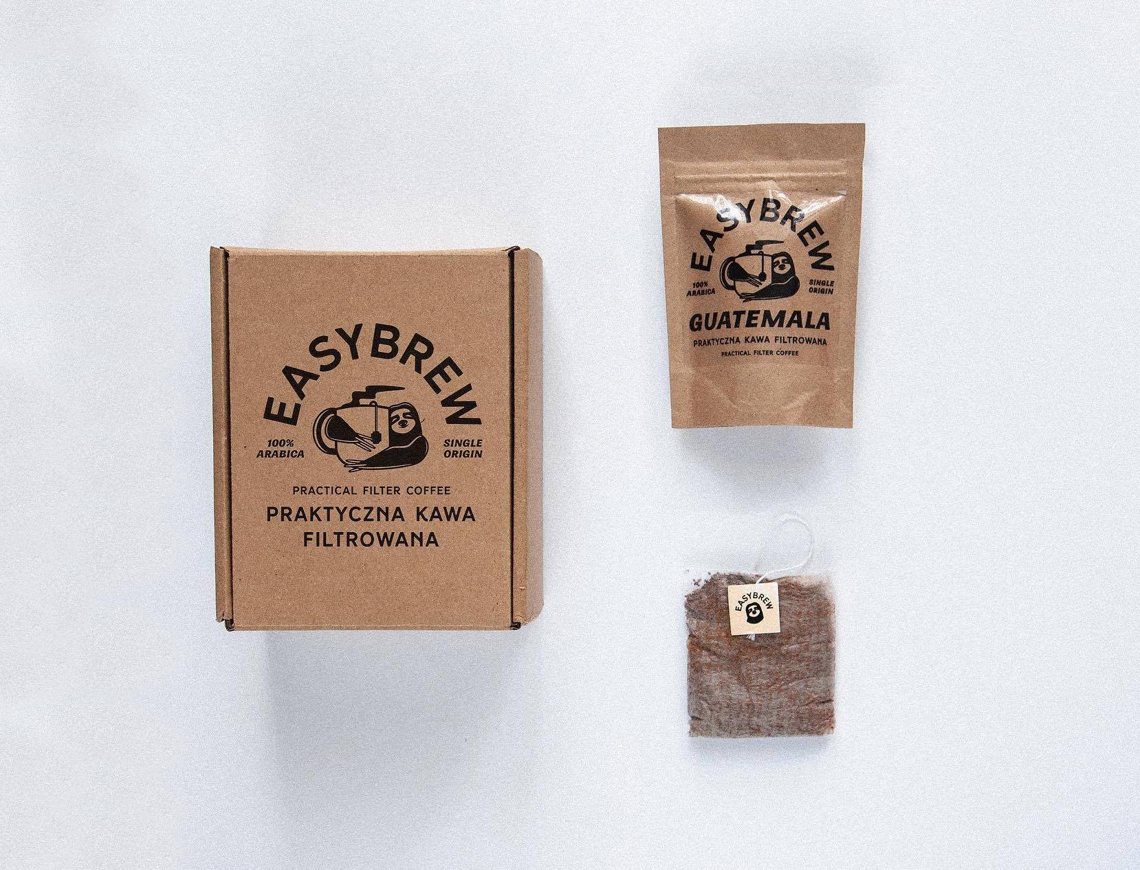 Zeki Michael Design - EasyBrew Coffee4.jpg