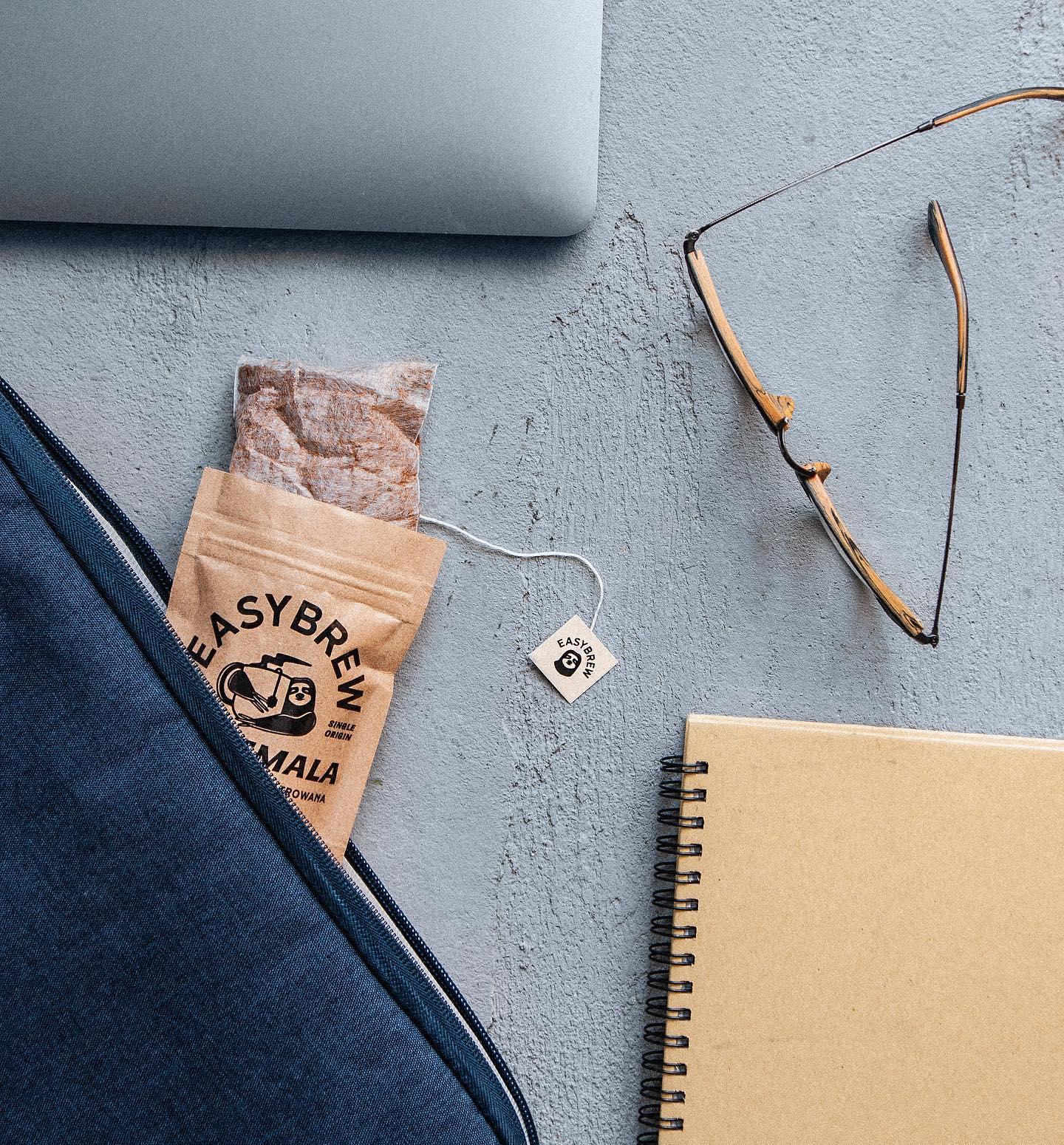 Zeki Michael Design - EasyBrew Coffee1.jpg