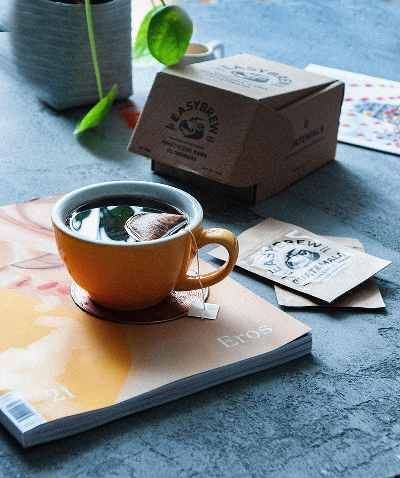 Zeki Michael Design - EasyBrew Coffee2.jpg