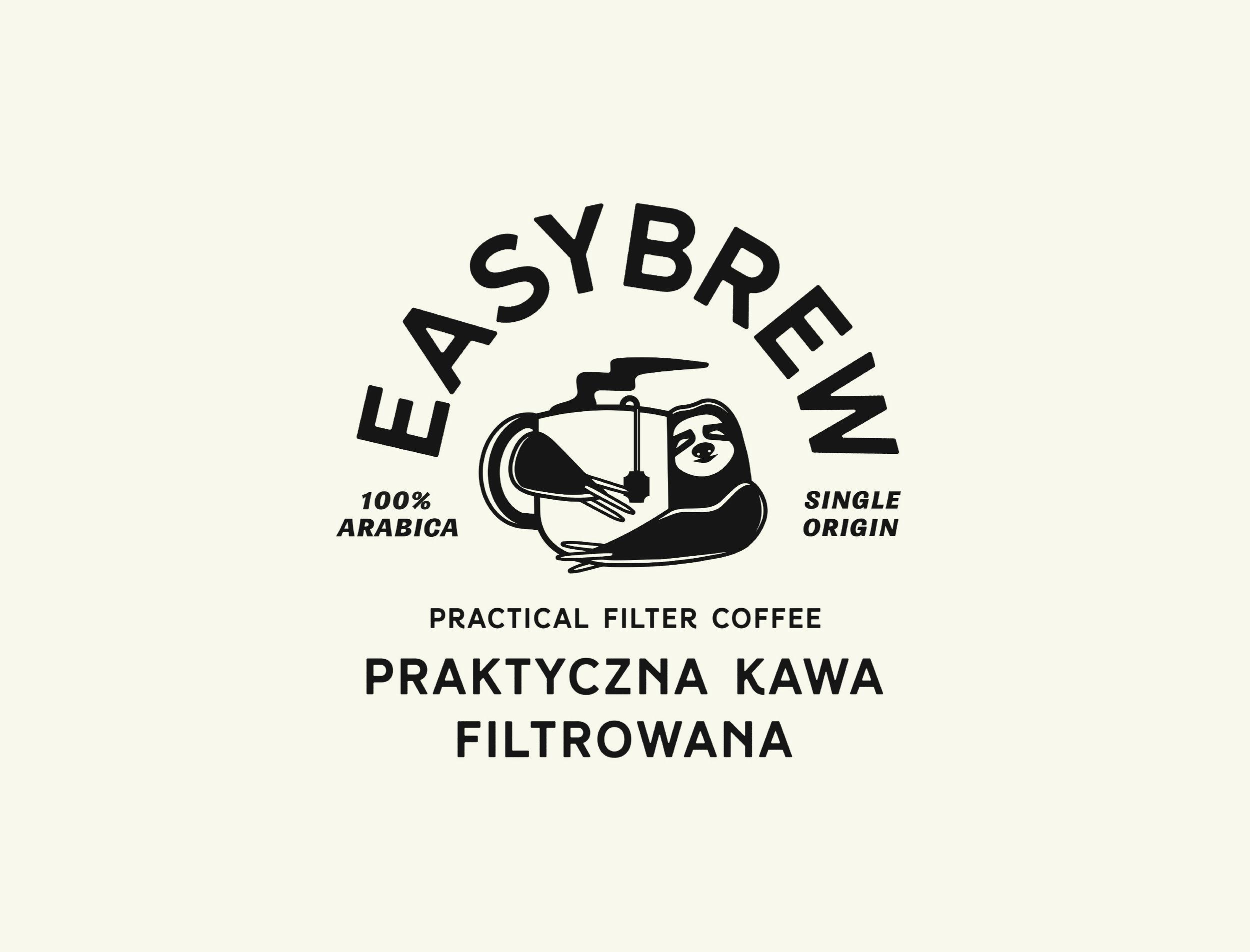 Zeki Michael Design - EasyBrew Coffee7.jpg