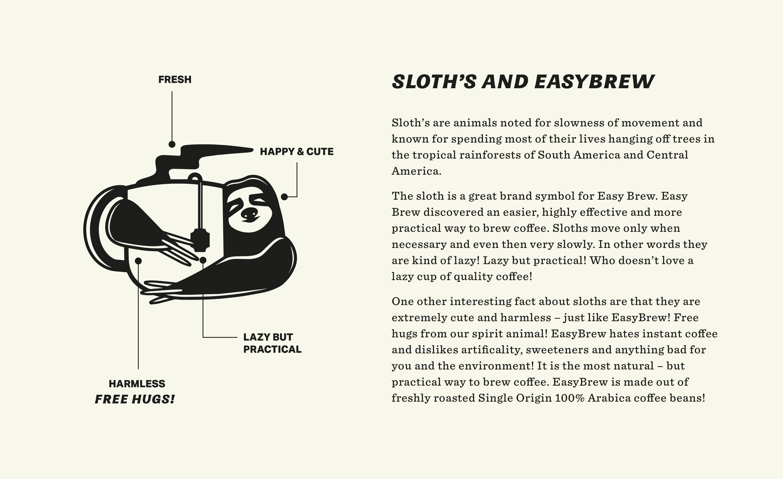 Zeki Michael Design - EasyBrew Coffee9.jpg