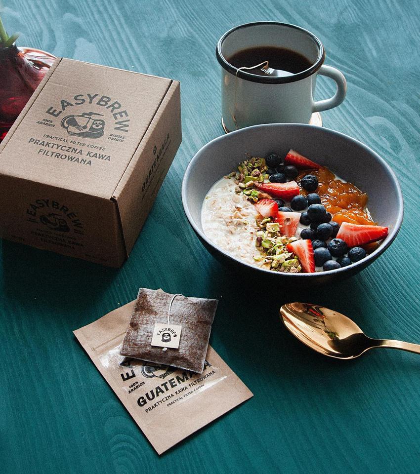 Zeki Michael Design - EasyBrew Coffee10.jpg