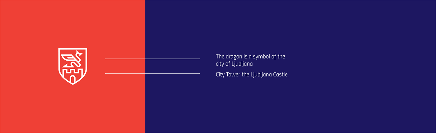 Gdesign, Gregor Ivanusic - The Coat of Arms And The Logo of The City of Ljubljana13.png