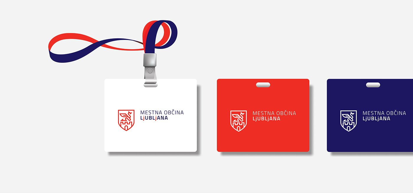 Gdesign, Gregor Ivanusic - The Coat of Arms And The Logo of The City of Ljubljana12.png