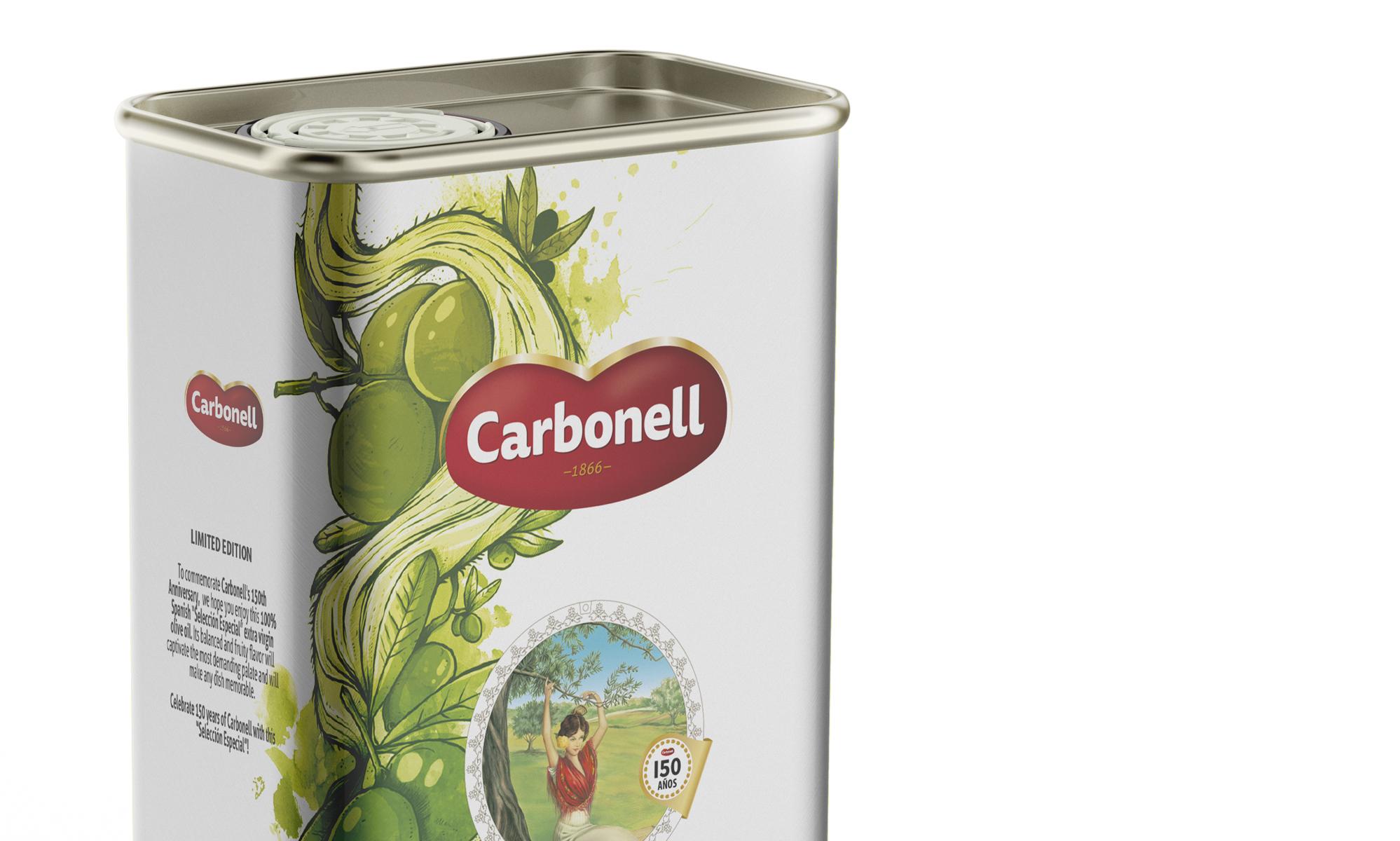 Elephant Estudio - Carbonell Olive Oil2.jpg