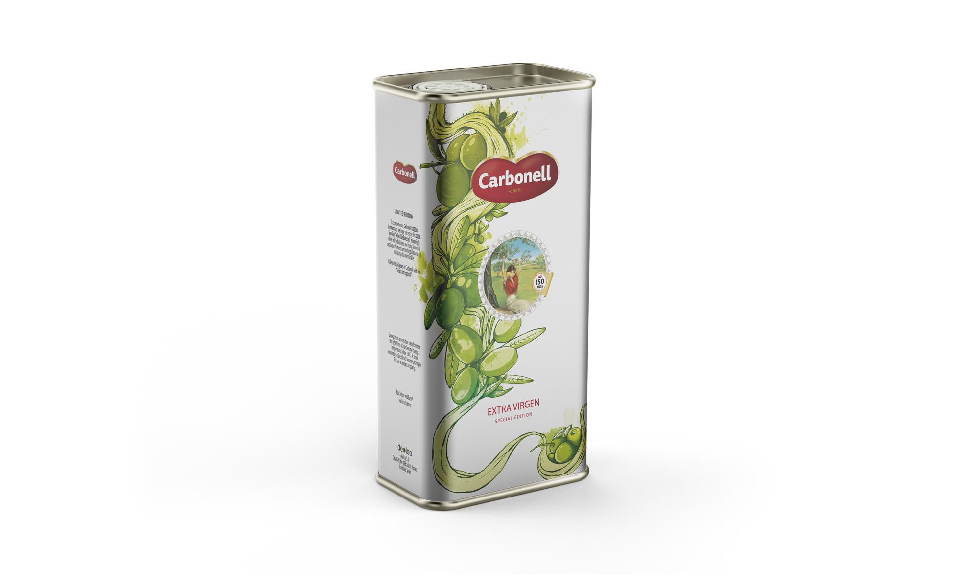 Elephant Estudio - Carbonell Olive Oil6.jpg