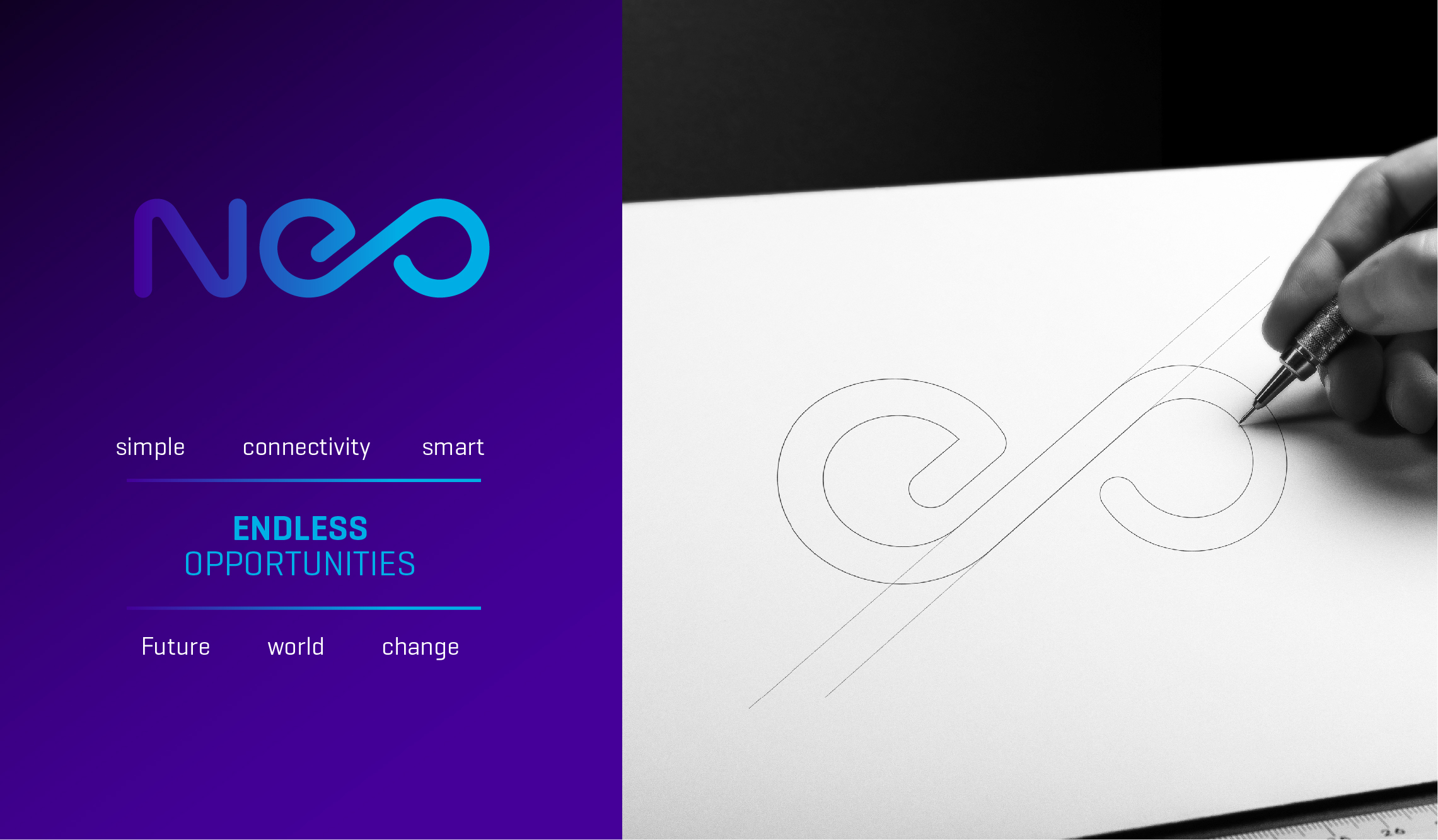 Pointbleu Design - NEO Corporate Branding5.jpg