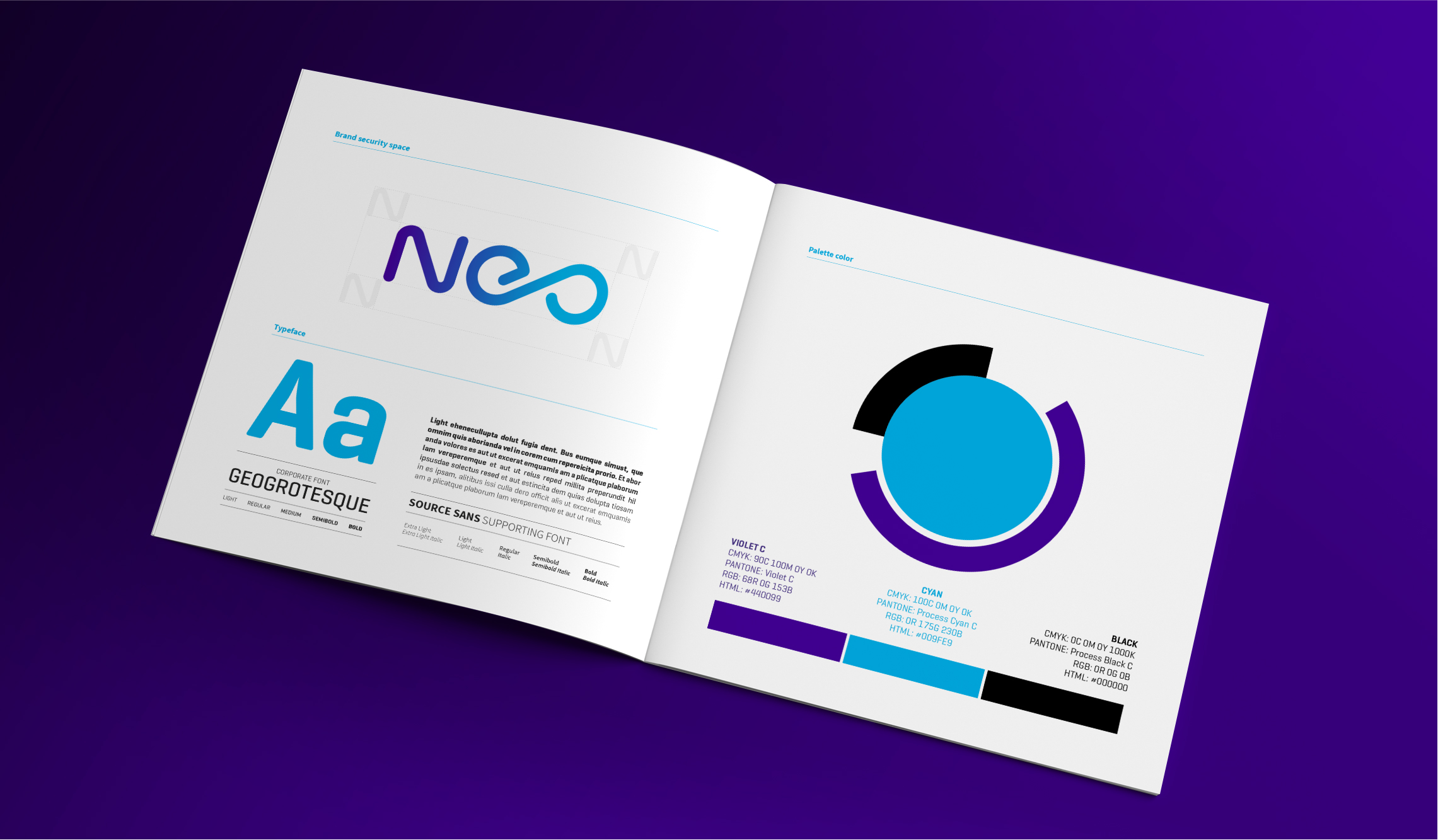 Pointbleu Design - NEO Corporate Branding6.jpg
