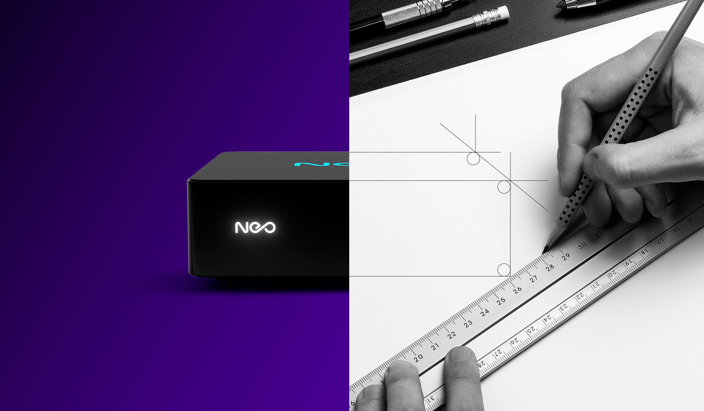Pointbleu Design - NEO Corporate Branding7.jpg