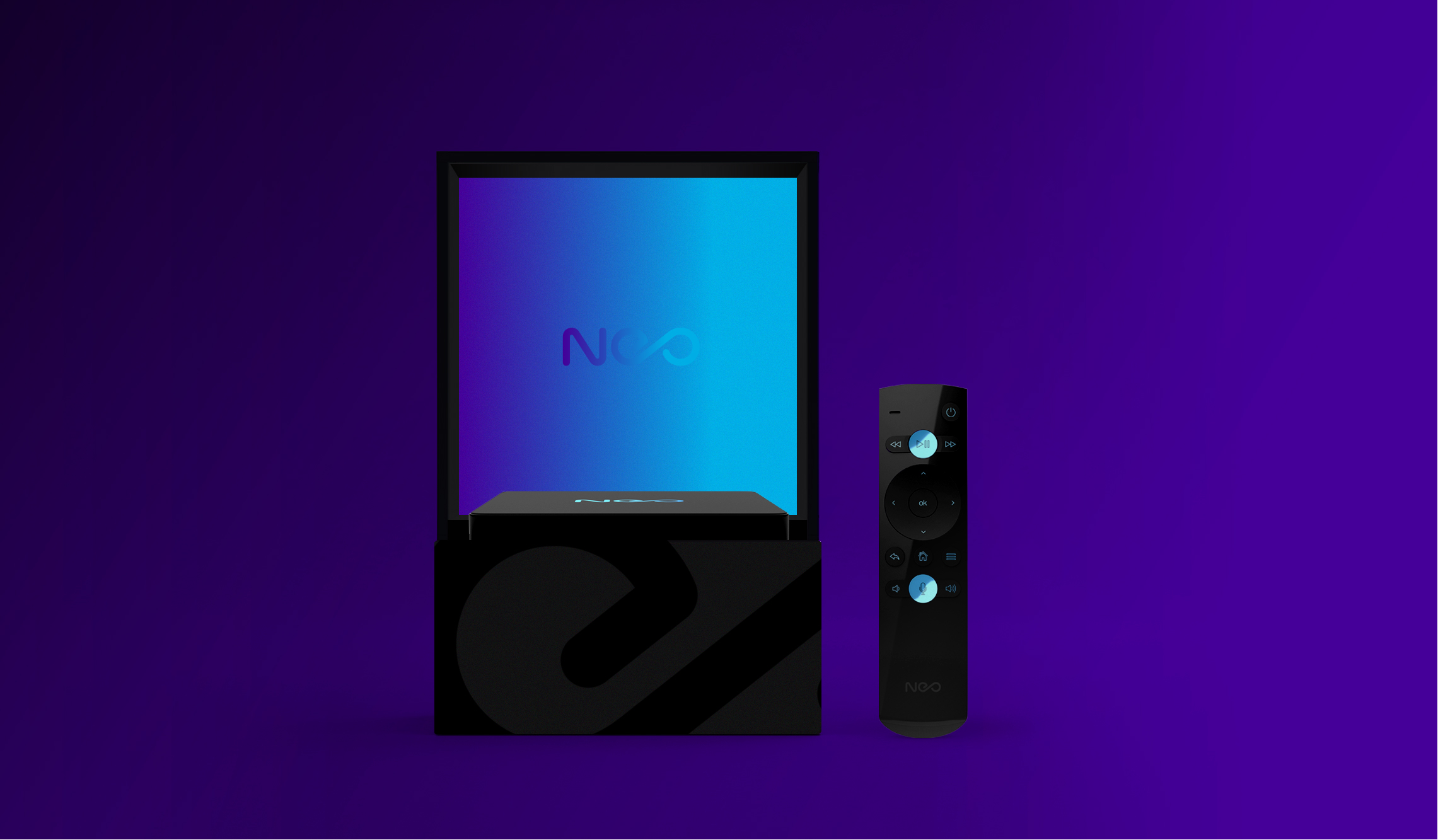 Pointbleu Design - NEO Corporate Branding9.jpg