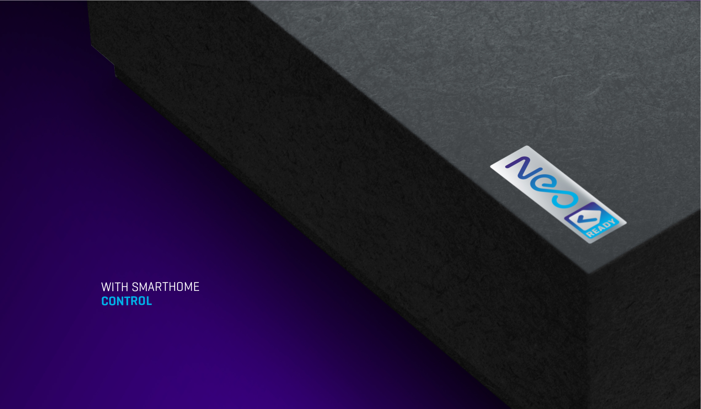 Pointbleu Design - NEO Corporate Branding12.jpg