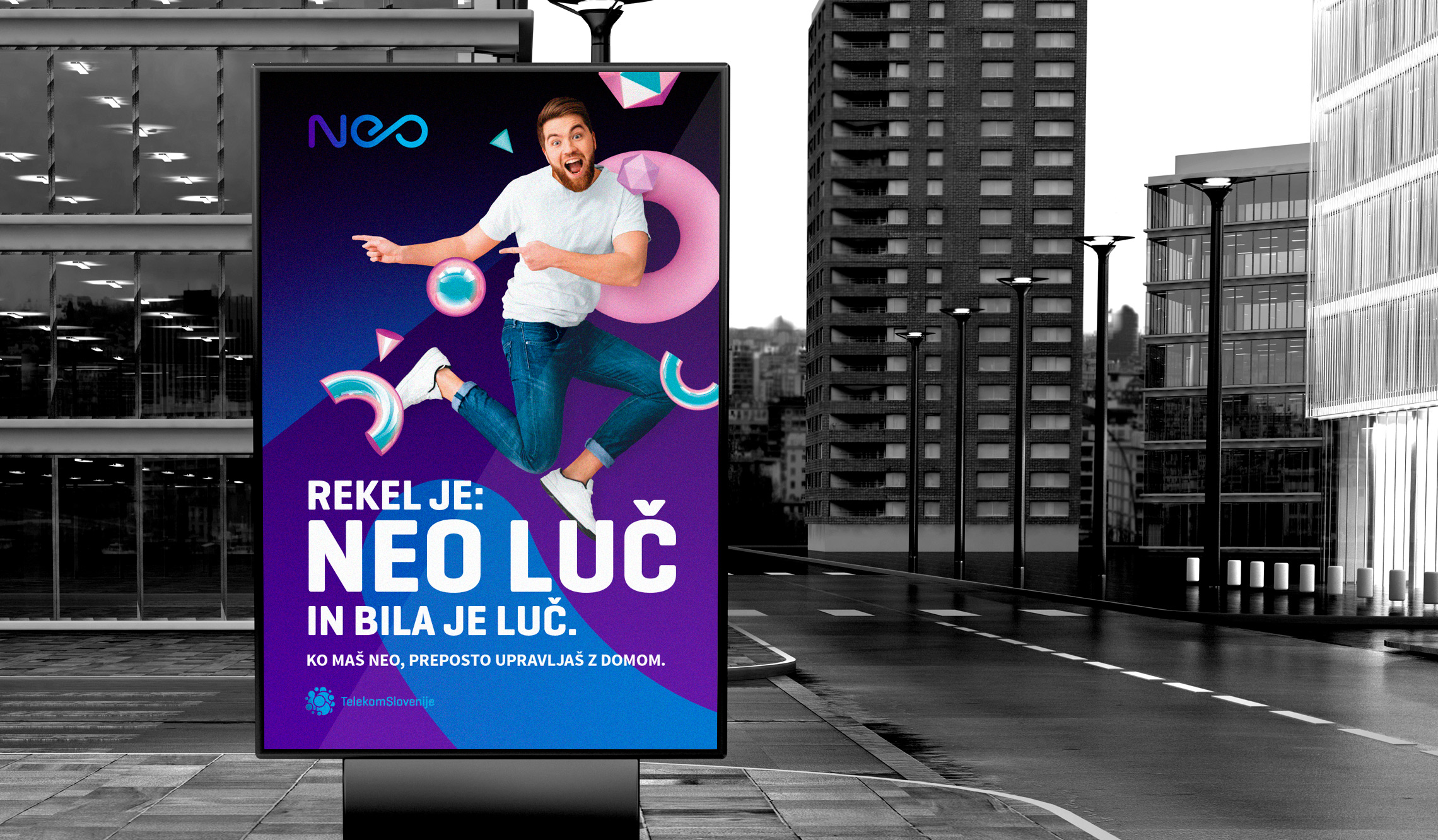 Pointbleu Design - NEO Corporate Branding13.jpg