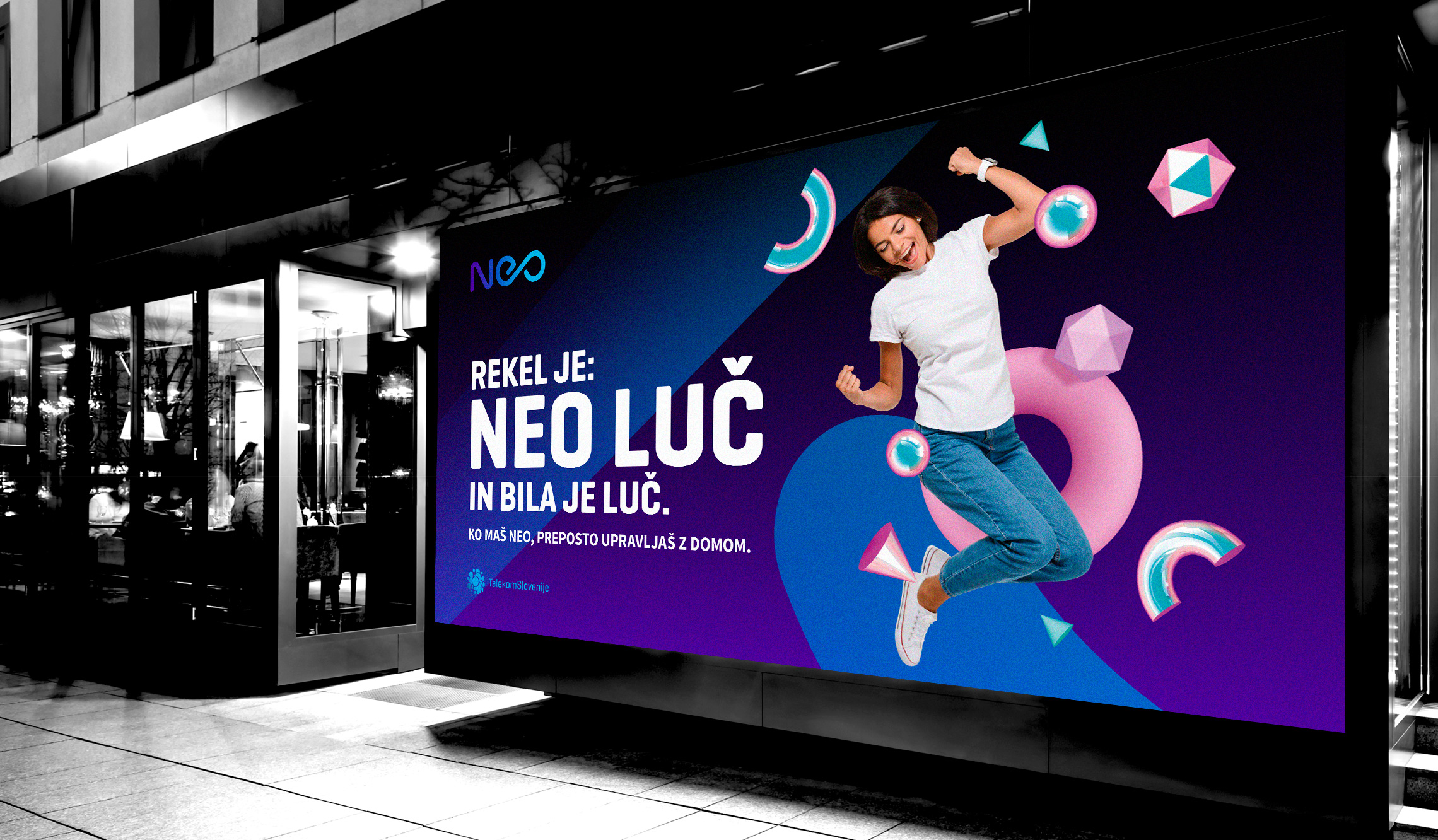 Pointbleu Design - NEO Corporate Branding14.jpg