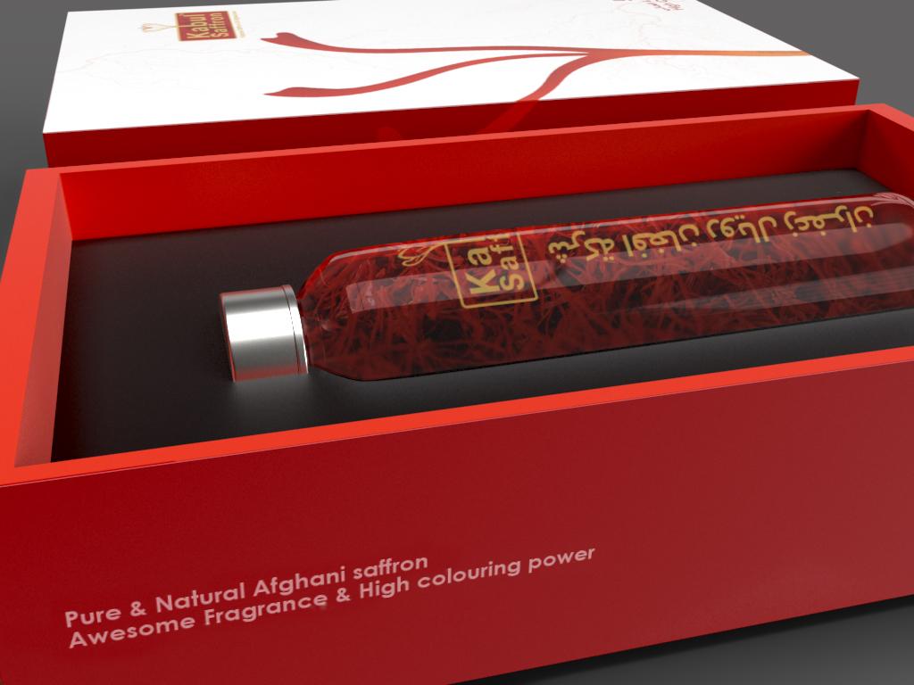 zarifgraphic - Saffron Afghanistan5.jpg