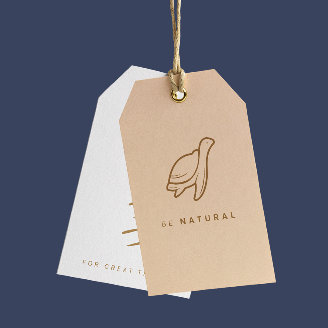 Lebec Design Studio - Grey | For Great Things5.png