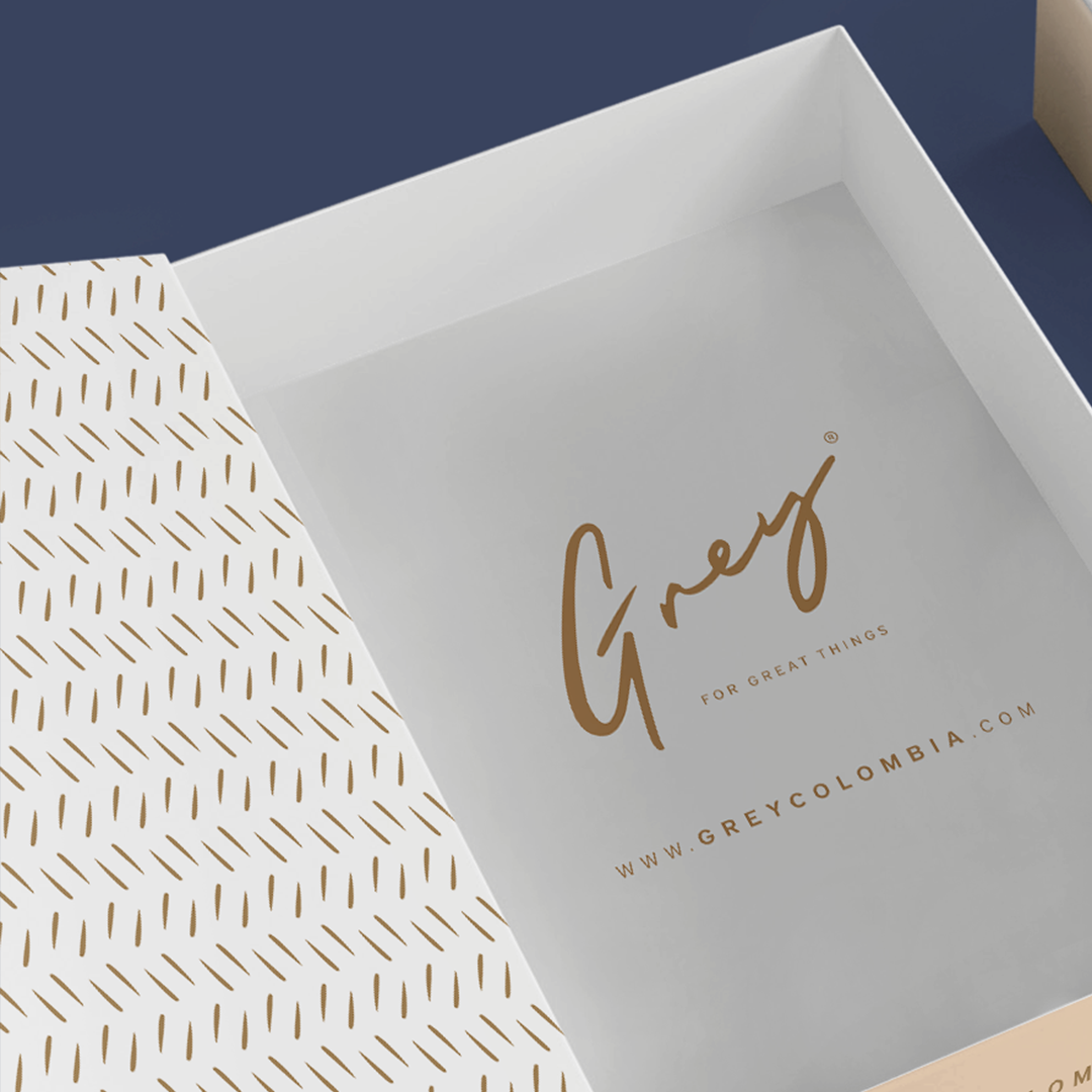 Lebec Design Studio - Grey | For Great Things6.png